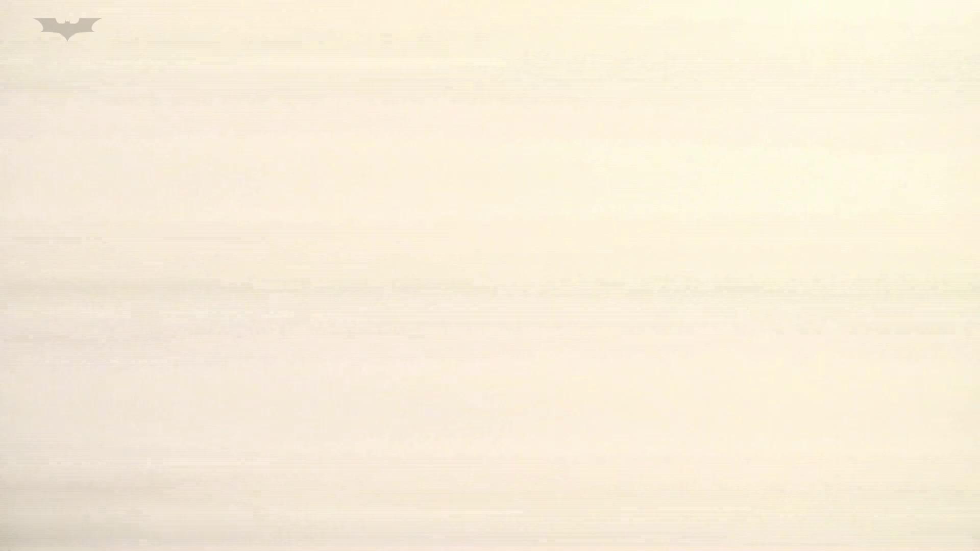 新世界の射窓 No78 トリンドル 玲奈似登場シリーズ美女率最高作! ギャル | 洗面所  65画像 60