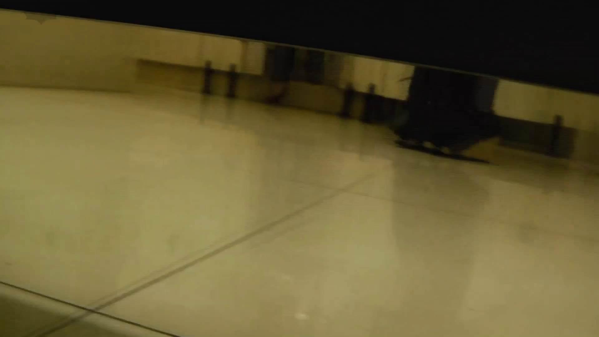 新世界の射窓 No78 トリンドル 玲奈似登場シリーズ美女率最高作! ギャル | 洗面所  65画像 62