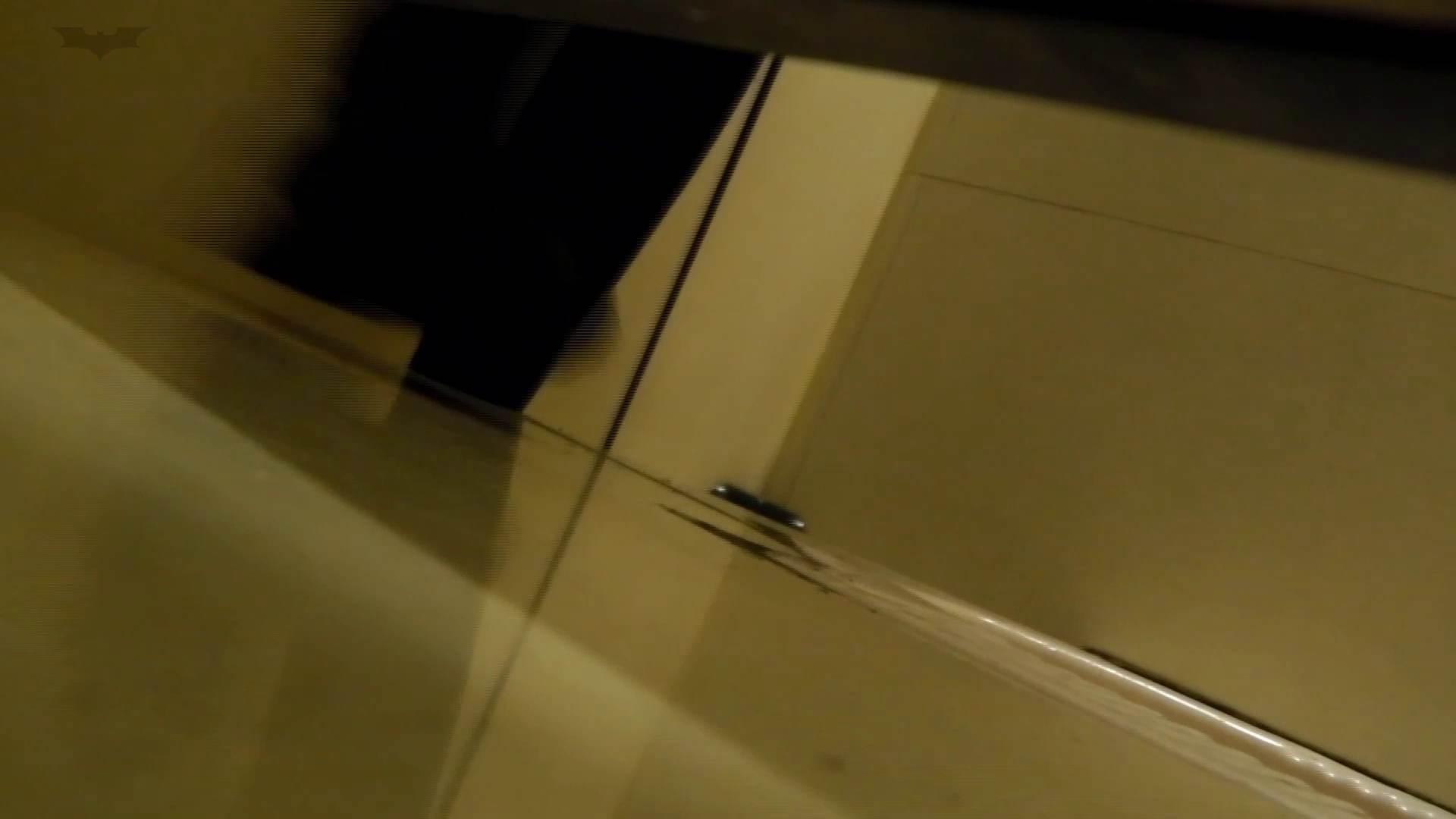 新世界の射窓 No78 トリンドル 玲奈似登場シリーズ美女率最高作! ギャル | 洗面所  65画像 65