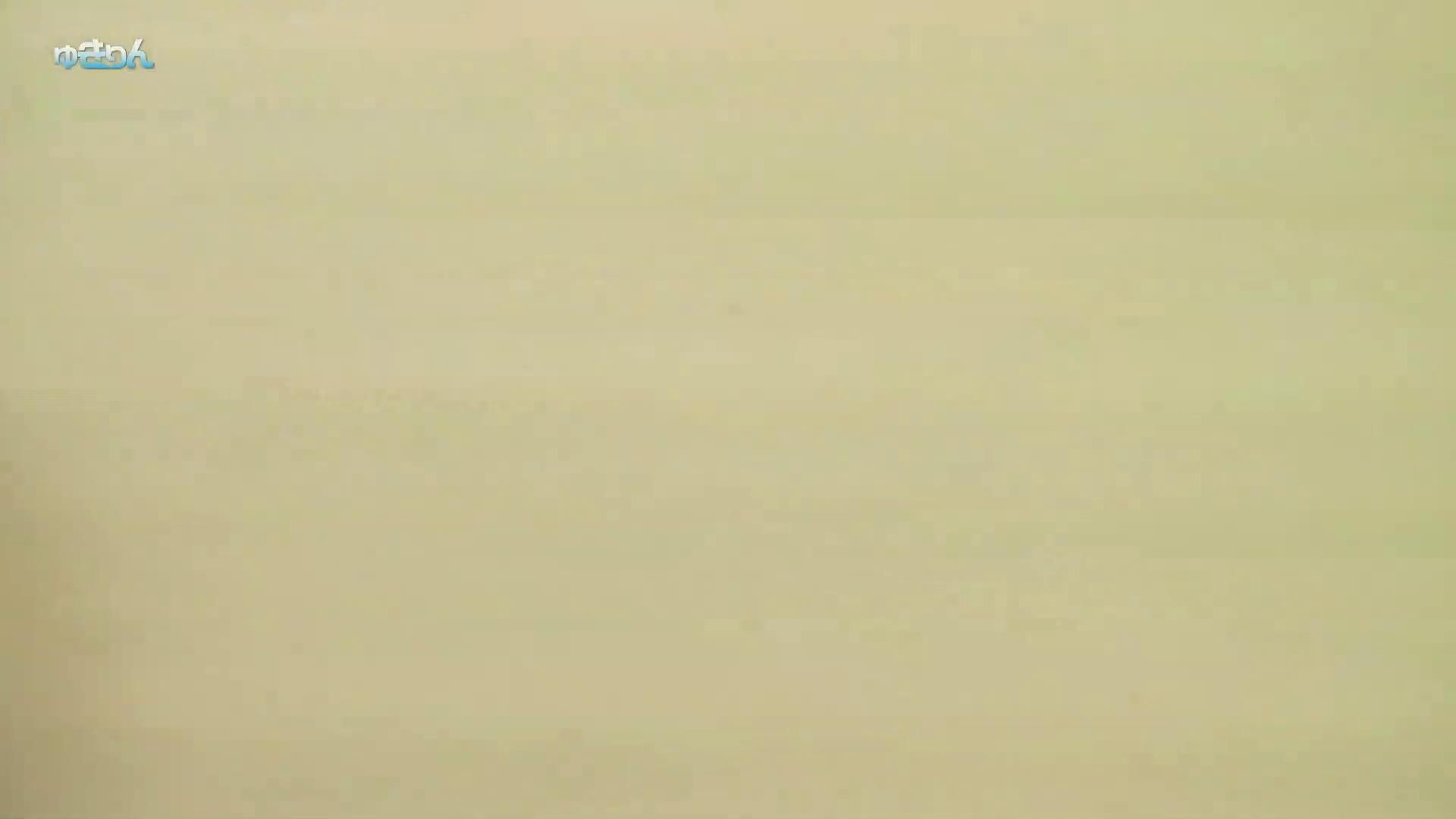 新世界の射窓 No81 制月反さん登場!! お姉さん | ギャル  69画像 7