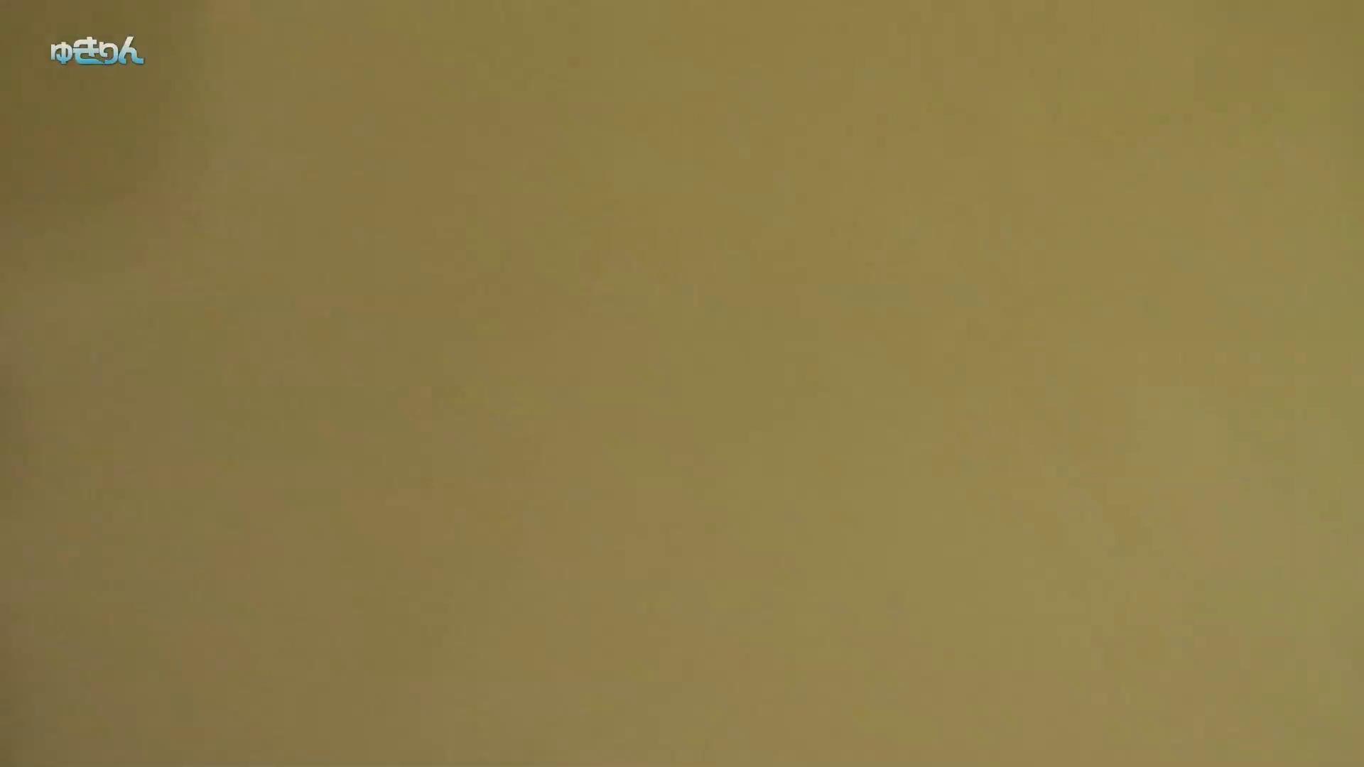 新世界の射窓 No81 制月反さん登場!! お姉さん | ギャル  69画像 17