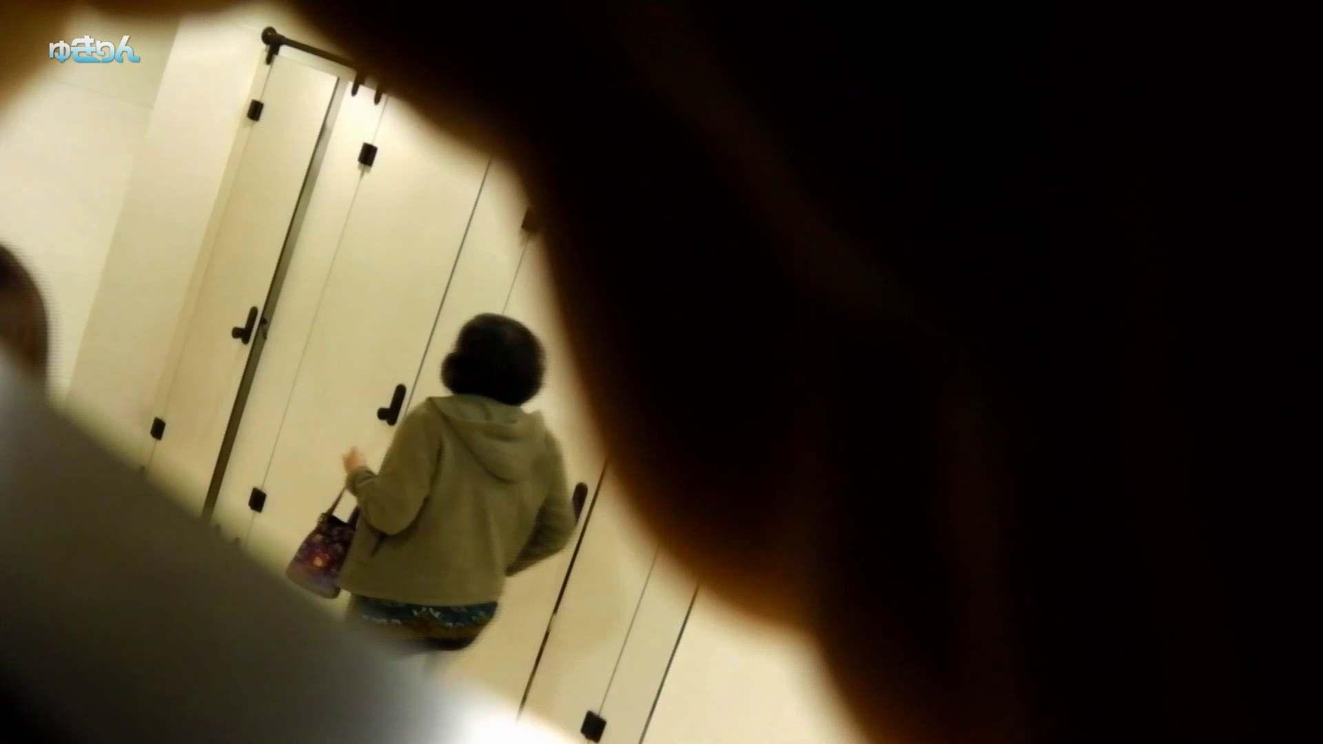 新世界の射窓 No81 制月反さん登場!! お姉さん | ギャル  69画像 55