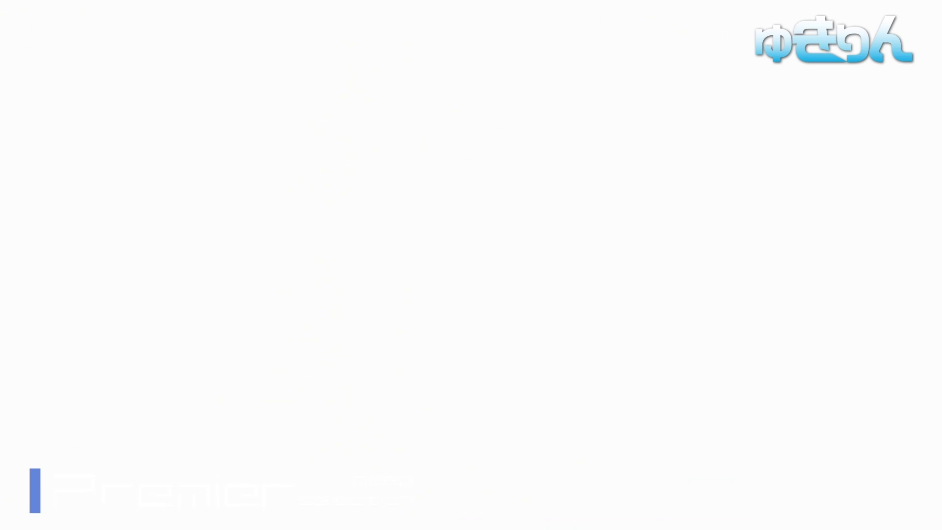 見て!と言わんばかりにナイスな角度!!ナイス携帯【新世界の射窓 No103】 高評価   お姉さん  75画像 63