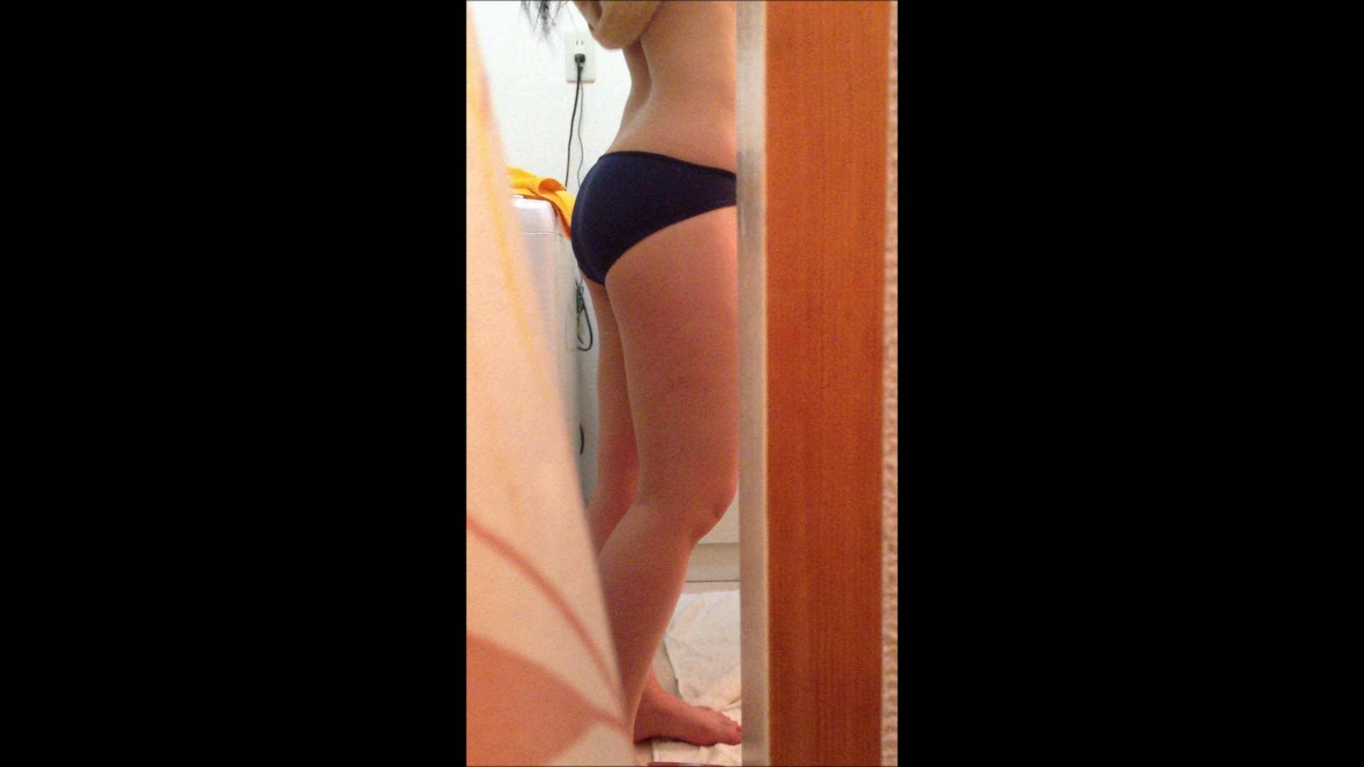 09(9日目)彼女も風呂を撮られるのに慣れてきたような・・・ 0 | 0  28画像 22