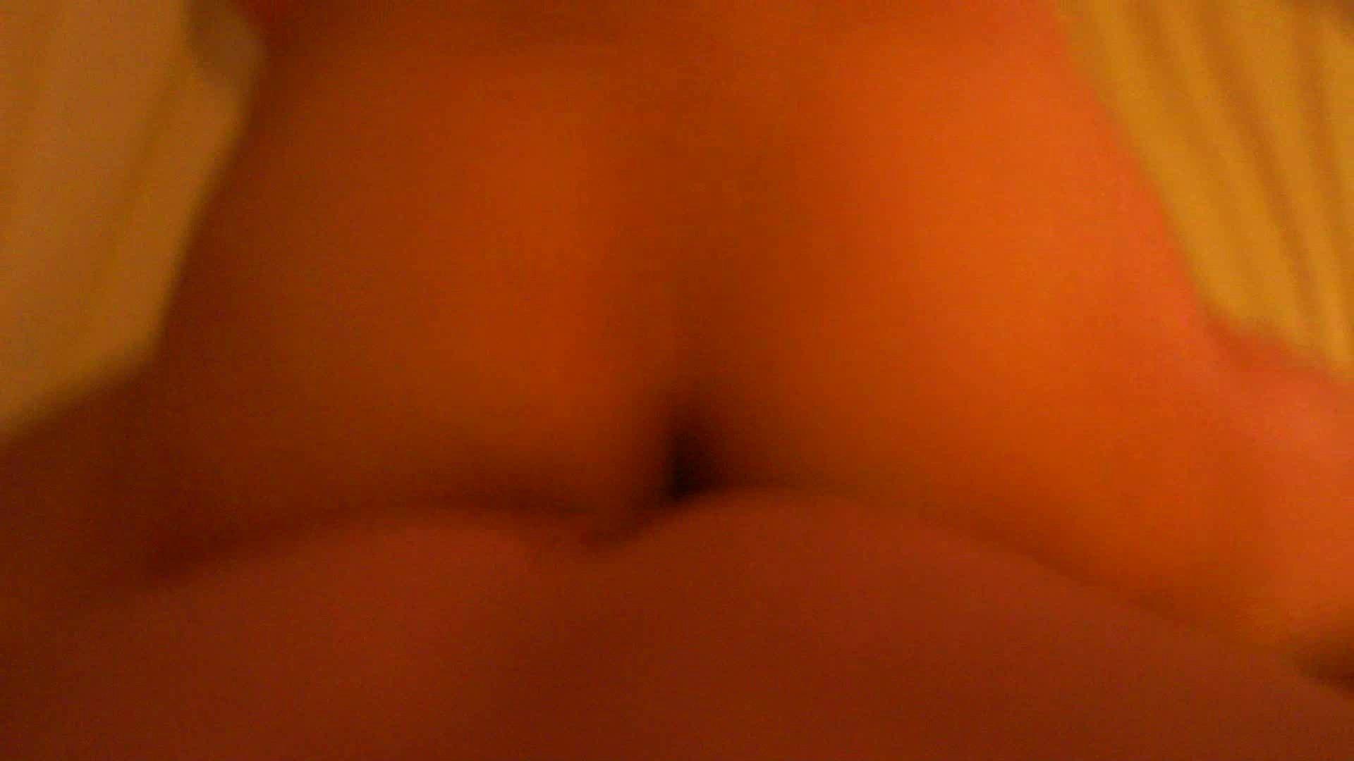 episode2 数日後・・・遂に寝取りが現実に! 寝取り・他人棒 | 0  96画像 45