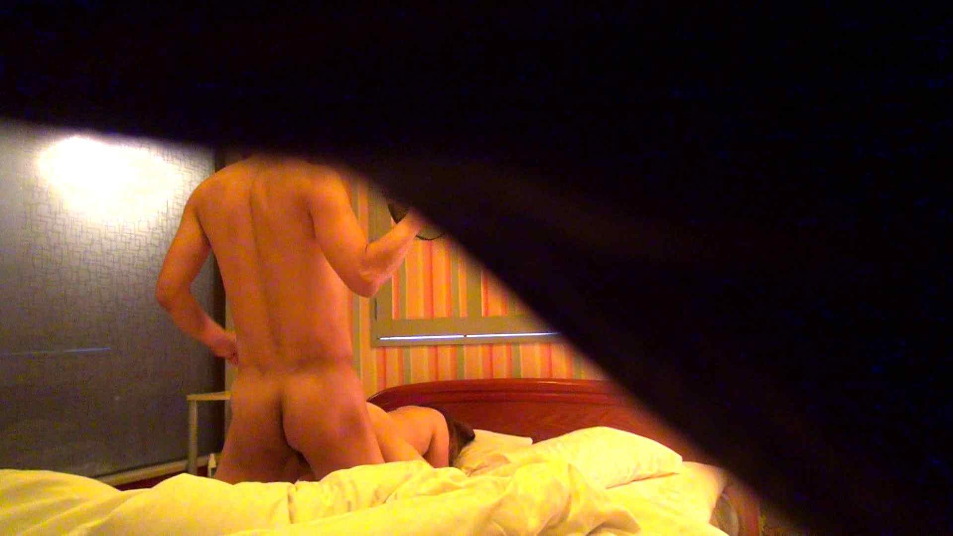 episode2 数日後・・・遂に寝取りが現実に! 寝取り・他人棒 | 0  96画像 46
