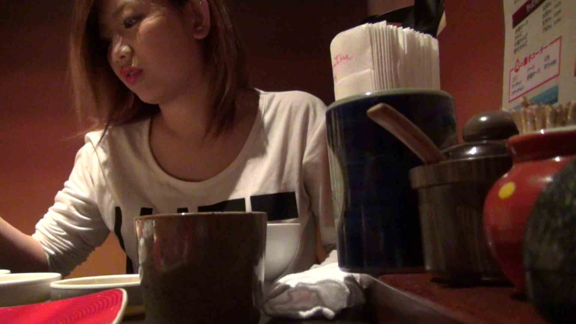 【出会い01】大助さんMちゃんと食事会 友人 | 0  19画像 4