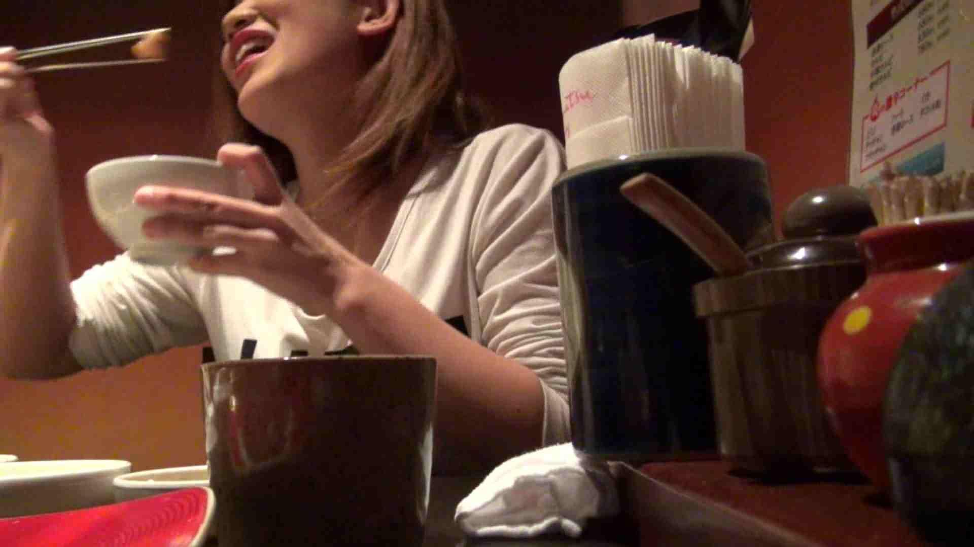 【出会い01】大助さんMちゃんと食事会 友人 | 0  19画像 9
