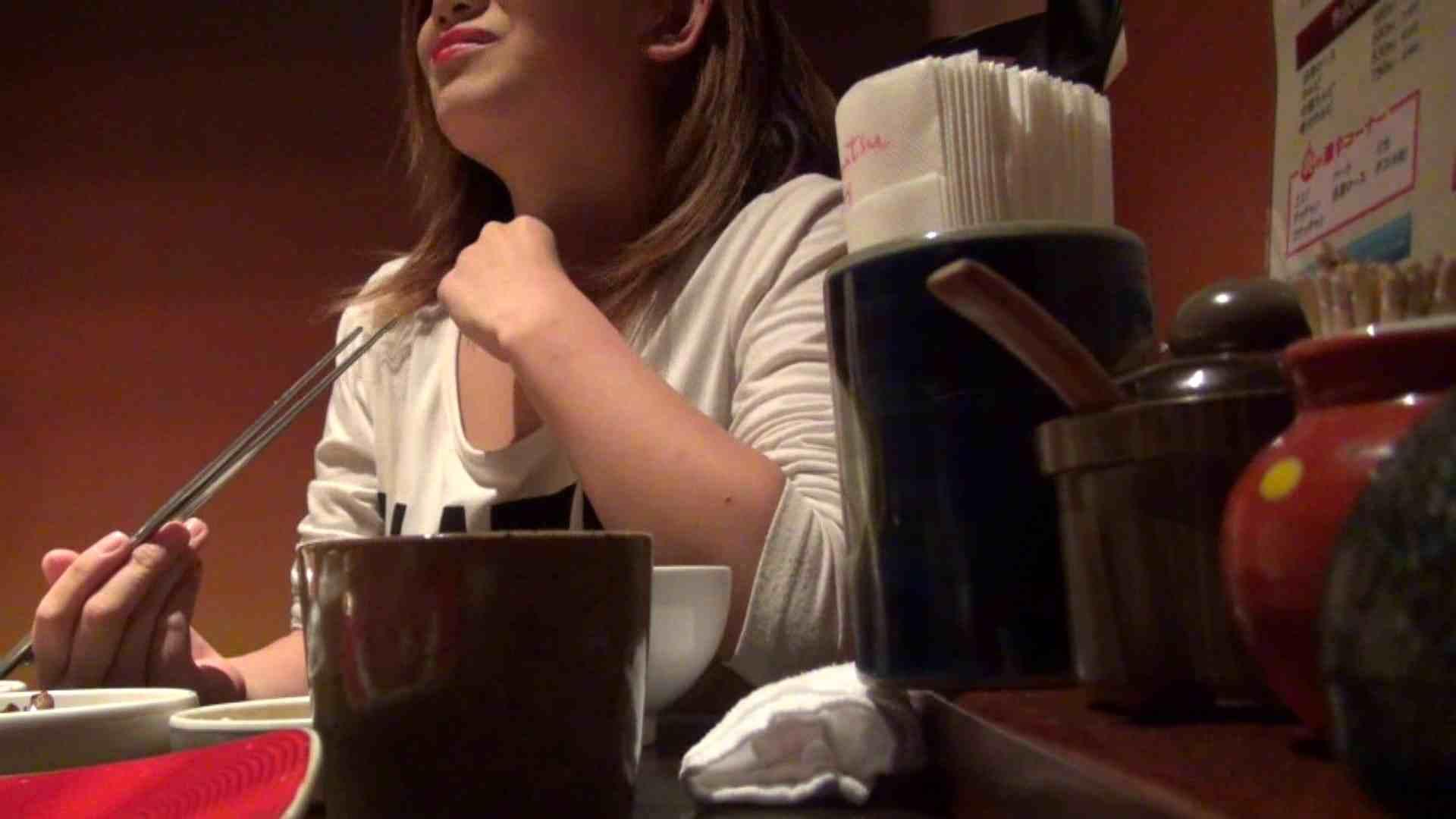 【出会い01】大助さんMちゃんと食事会 友人 | 0  19画像 11