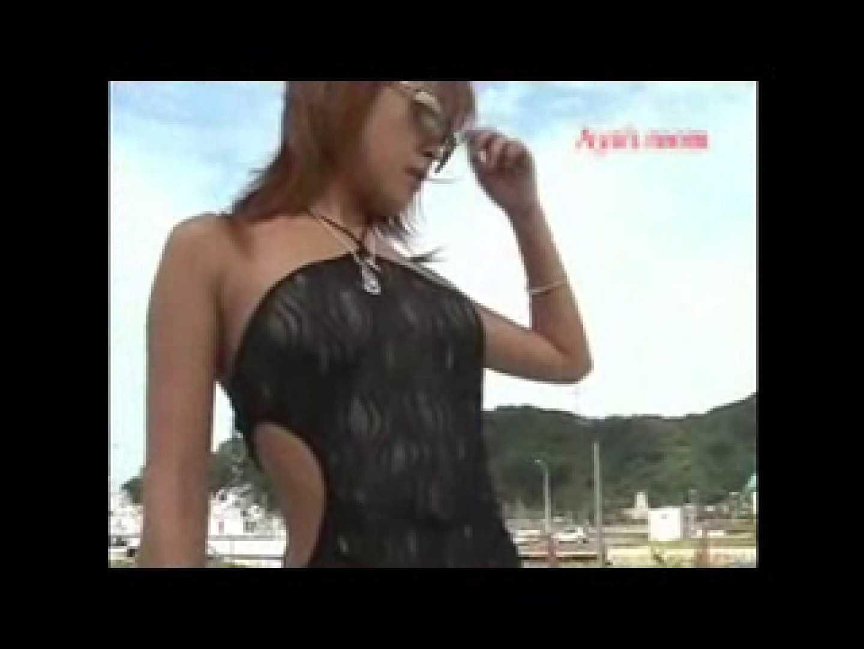 伝説の露出女神 特集1 0   0  41画像 16