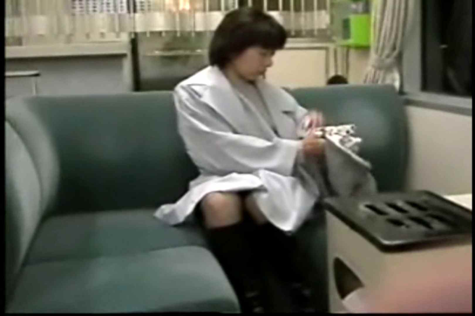 妻と寝台列車にて・・・ 0 | 0  97画像 27