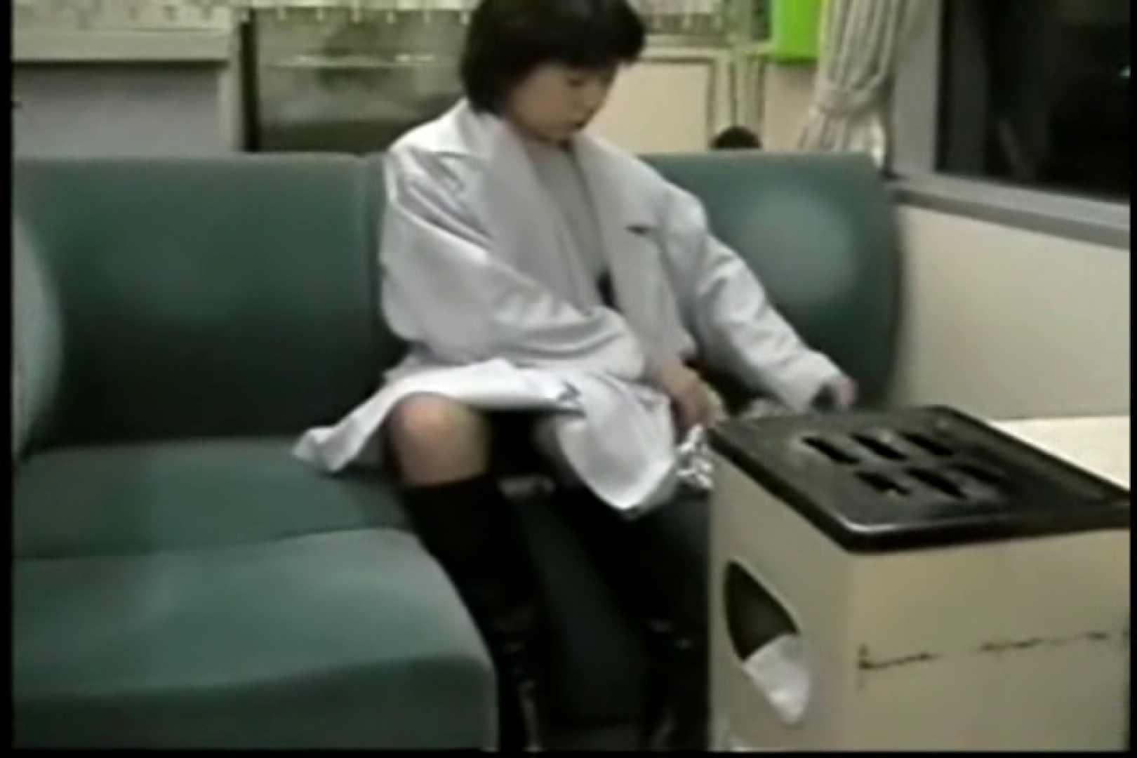 妻と寝台列車にて・・・ 0 | 0  97画像 29