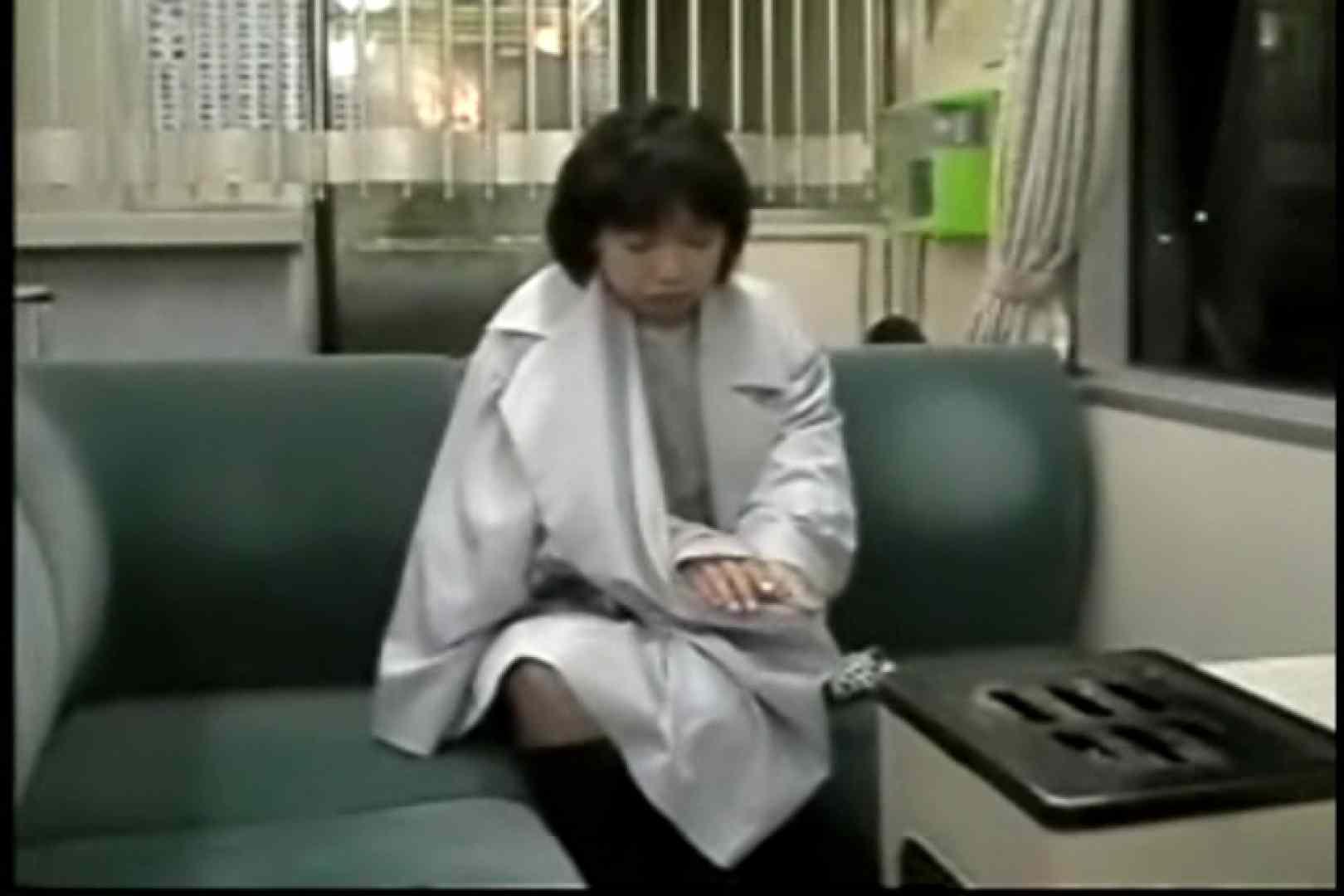 妻と寝台列車にて・・・ 0 | 0  97画像 32