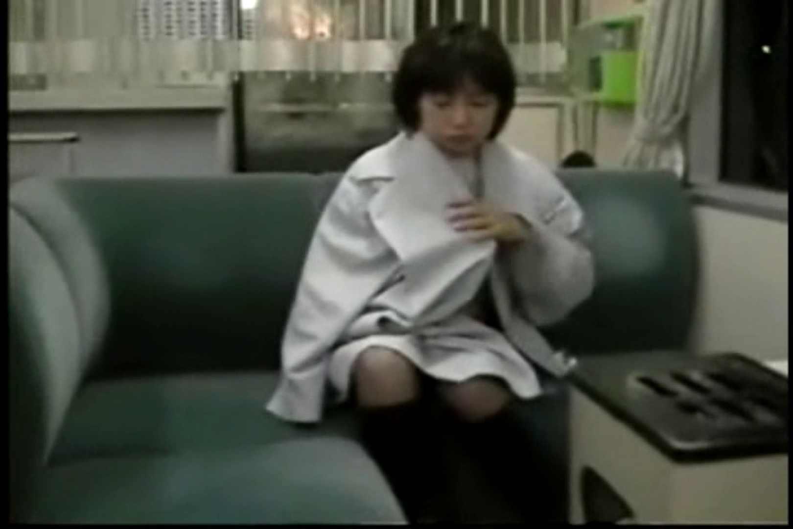 妻と寝台列車にて・・・ 0 | 0  97画像 33