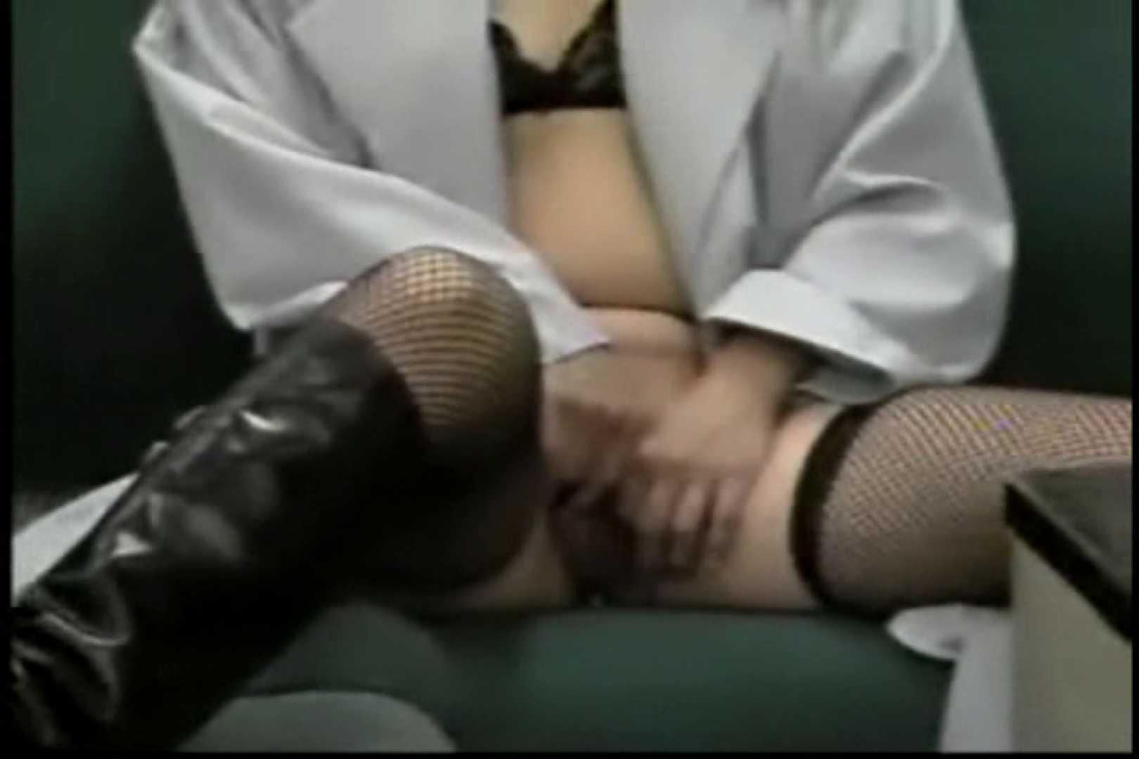 妻と寝台列車にて・・・ 0 | 0  97画像 46