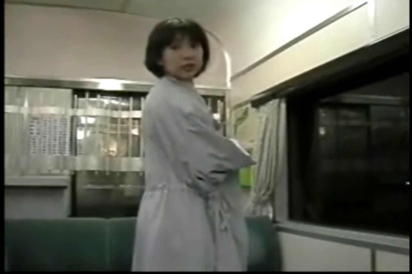 妻と寝台列車にて・・・ 0 | 0  97画像 49