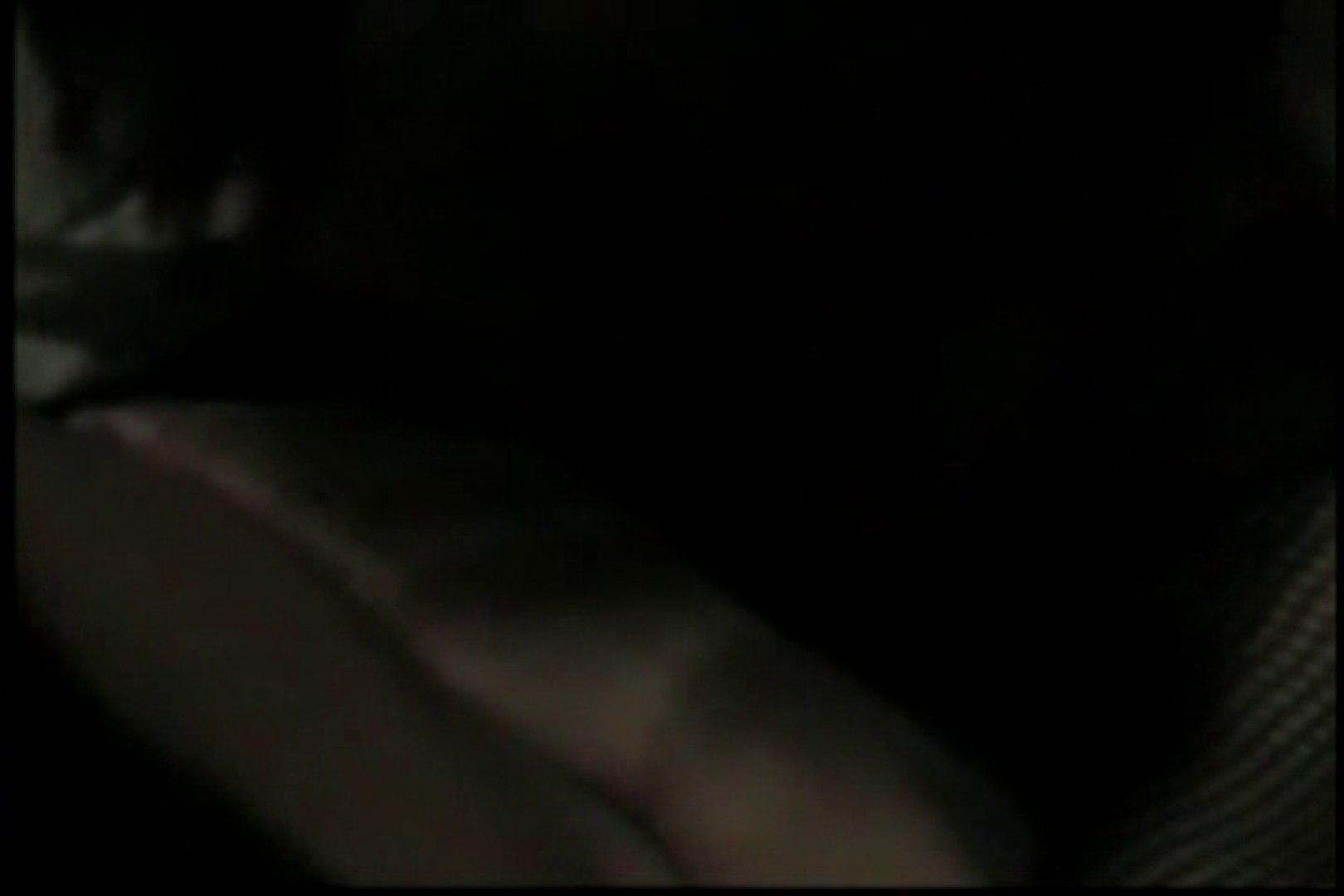 妻と寝台列車にて・・・ 0 | 0  97画像 75