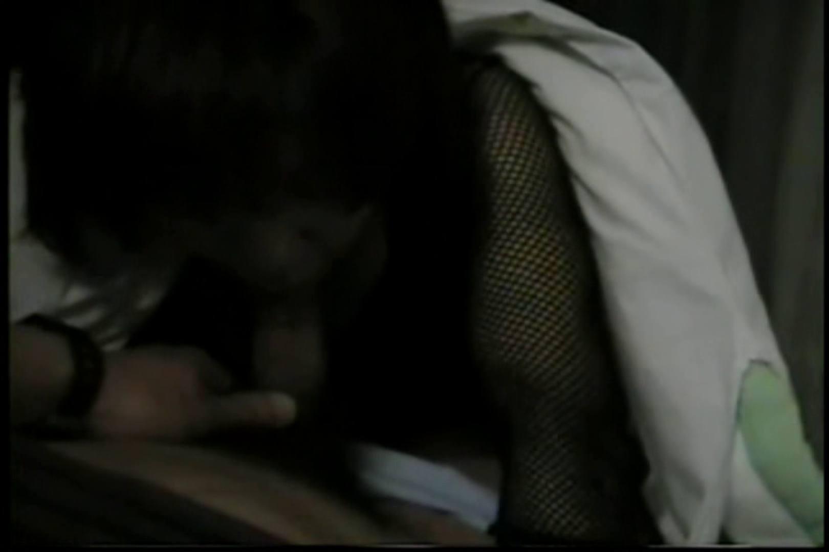 妻と寝台列車にて・・・ 0 | 0  97画像 82