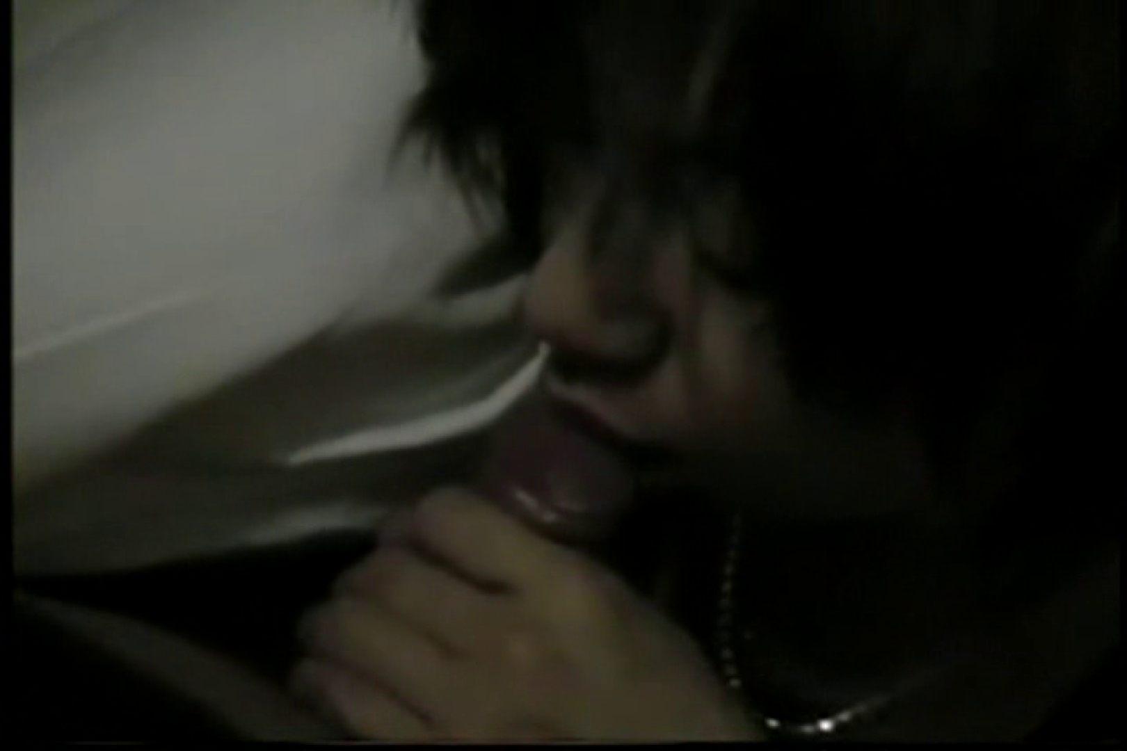 妻と寝台列車にて・・・ 0 | 0  97画像 89