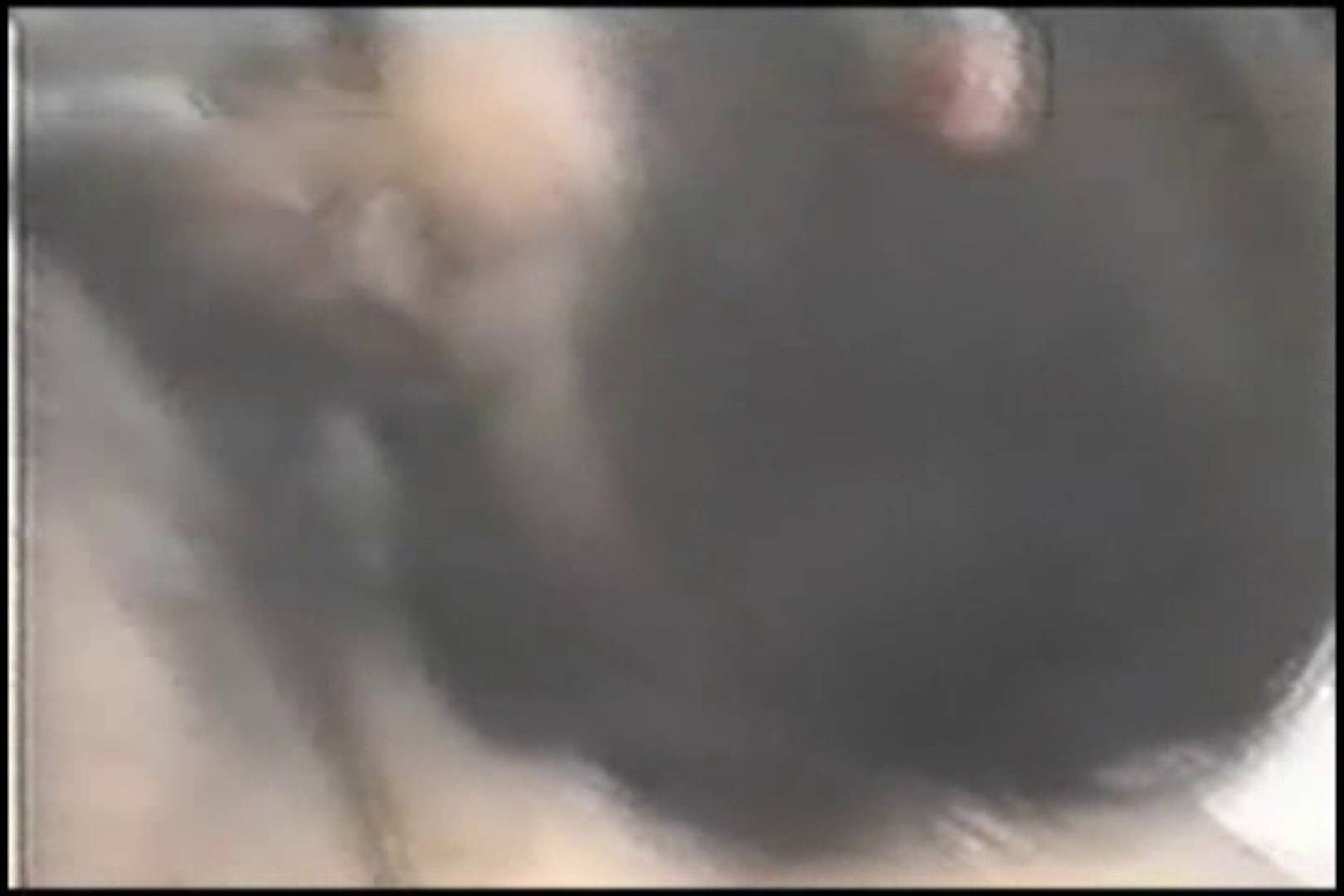 前後不覚に酔っている女を撮影する鬼畜親父 0 | 0  66画像 58