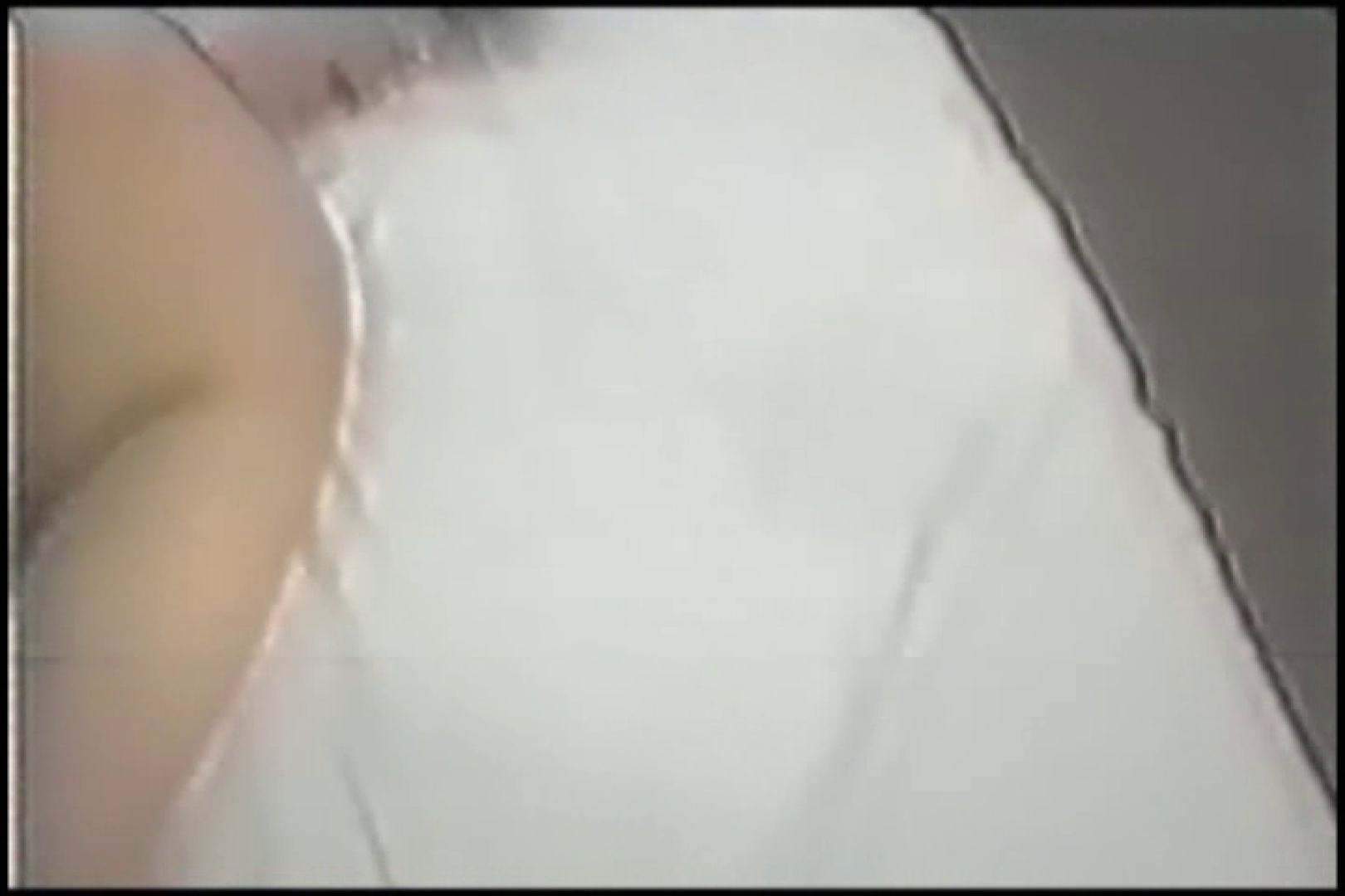 前後不覚に酔っている女を撮影する鬼畜親父 0 | 0  66画像 61