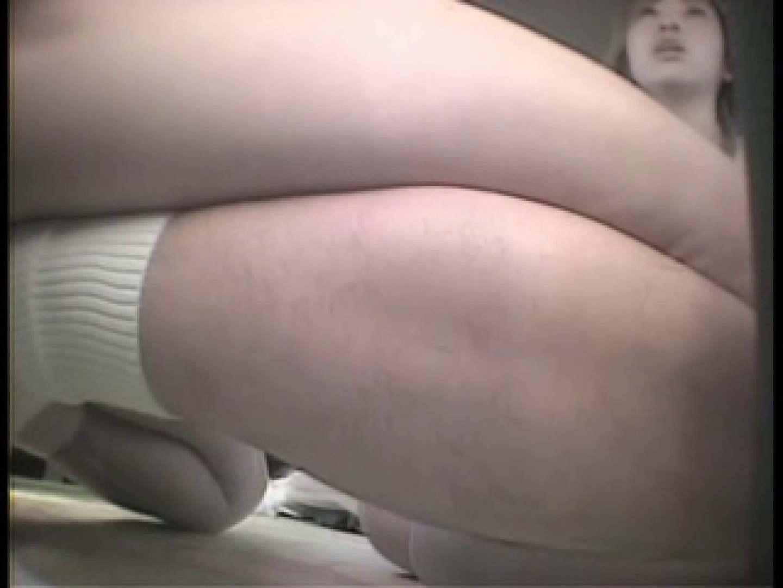大学教授がワンボックスカーで援助しちゃいました。vol.13 0 | OL  88画像 21