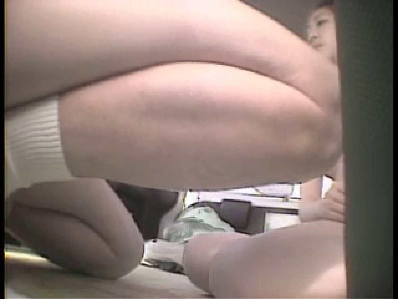 大学教授がワンボックスカーで援助しちゃいました。vol.13 0 | OL  88画像 24