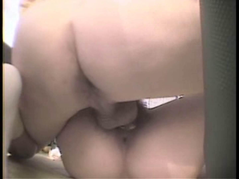 大学教授がワンボックスカーで援助しちゃいました。vol.13 0 | OL  88画像 45