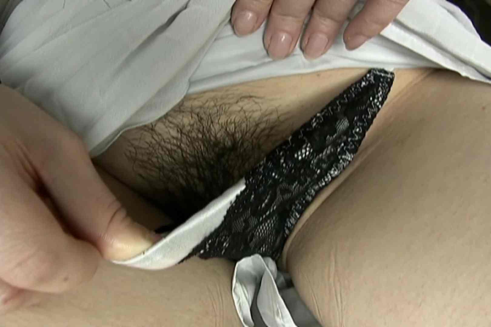 ハイビジョンパンチラ オッテQさんの追跡パンチラ制服女子編Vol.03 0 | OL  91画像 79