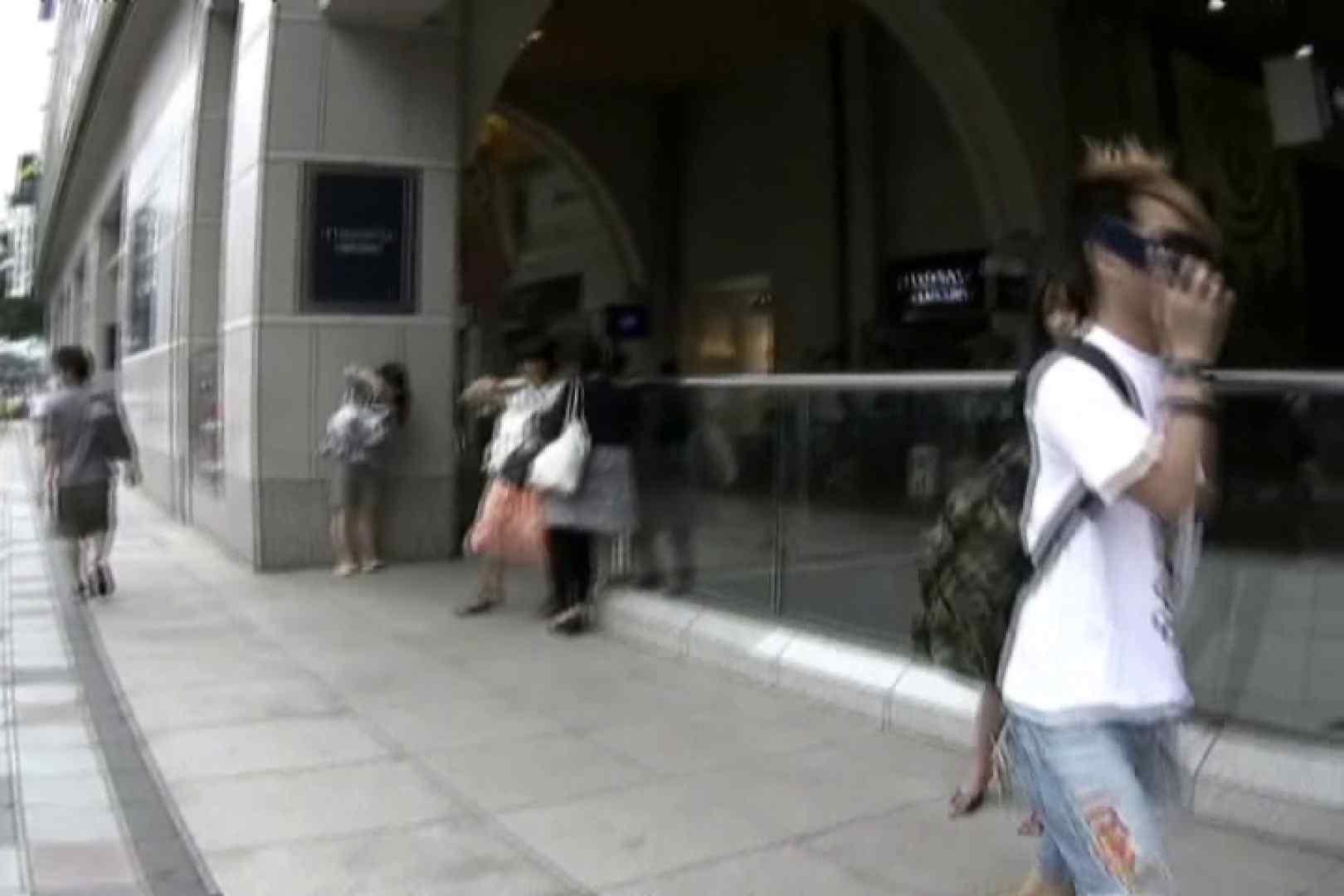 素人ナンパ本番撮り!出会い系でGET!Vol.15 0   0  31画像 4