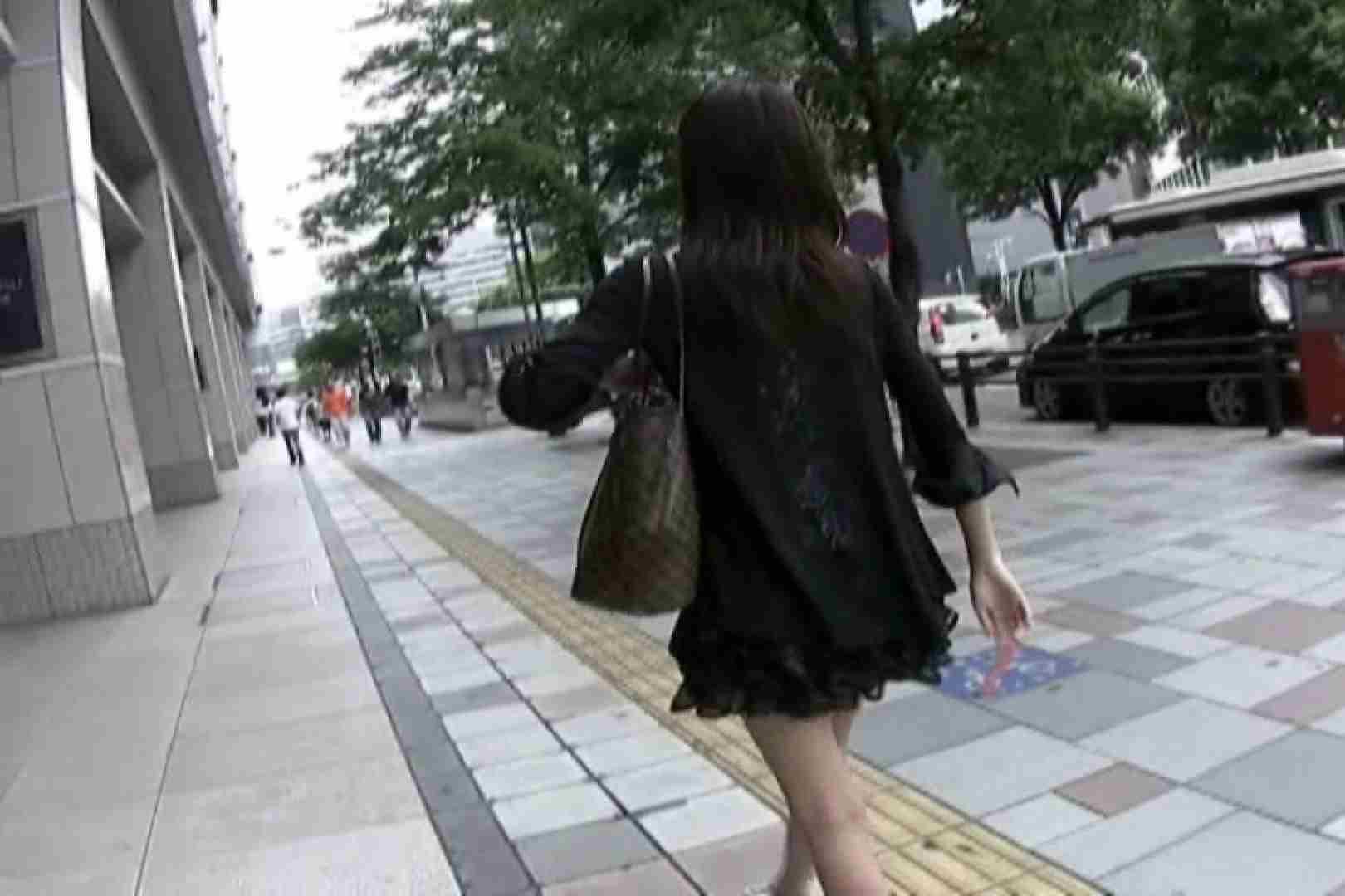 素人ナンパ本番撮り!出会い系でGET!Vol.15 0   0  31画像 5