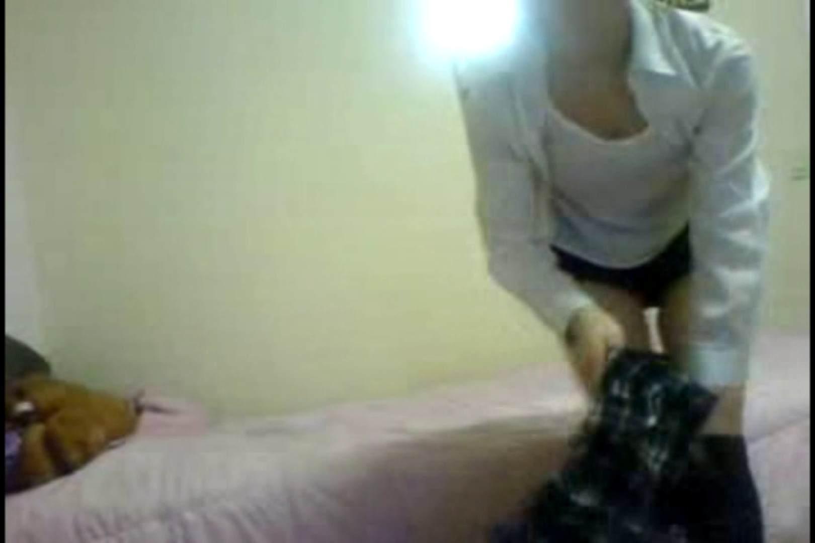コリアン素人流出シリーズ 自慢の彼女のフェラ映像流出 0 | 0  96画像 28
