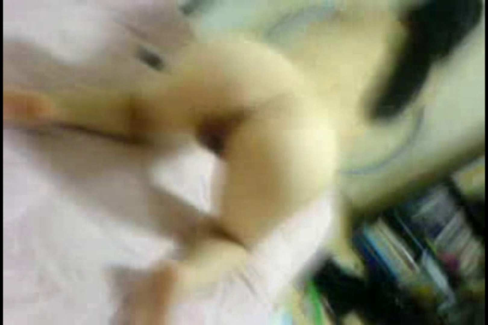 コリアン素人流出シリーズ 自慢の彼女のフェラ映像流出 0 | 0  96画像 93