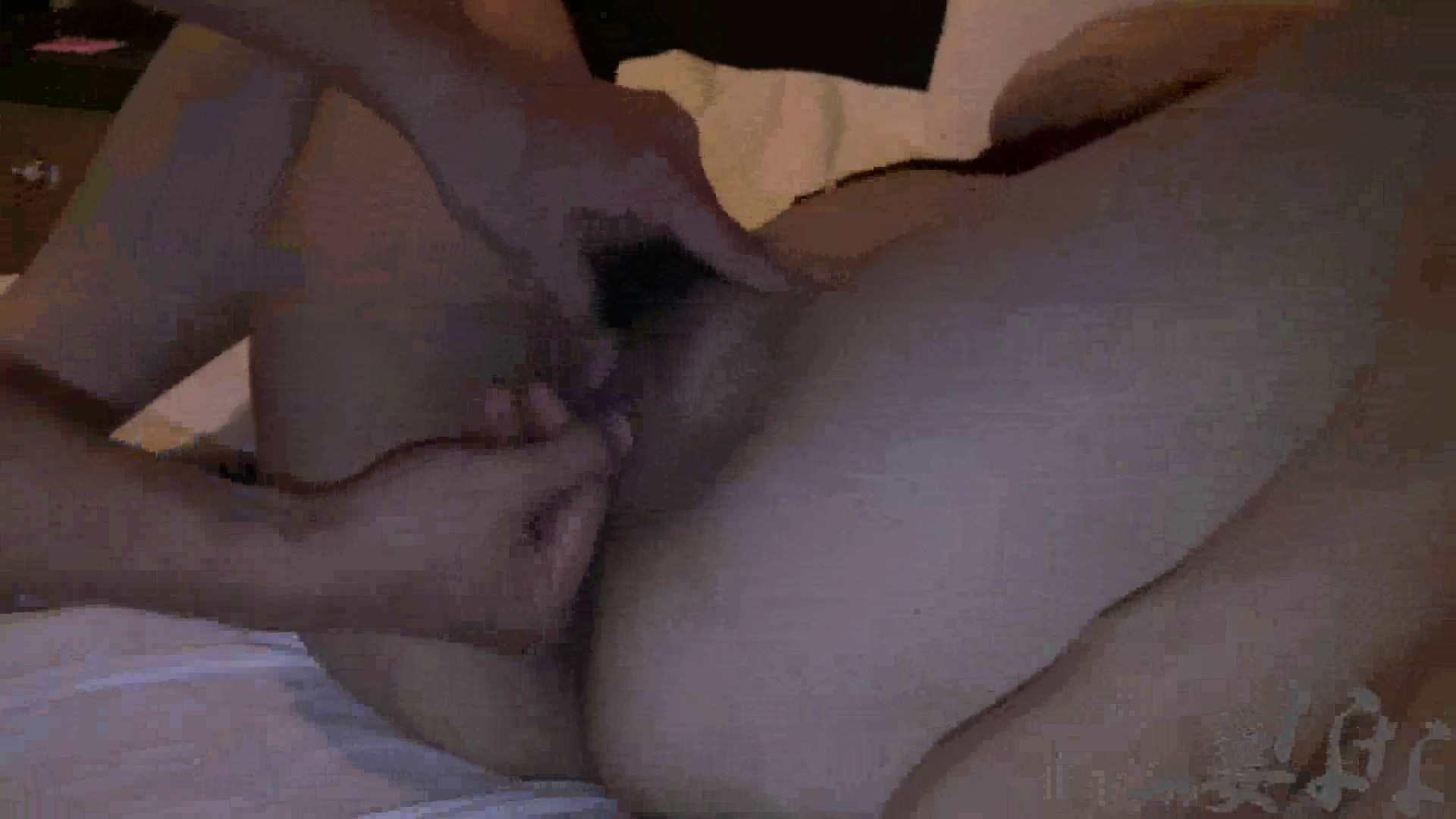 レンタル妻ななvol.11 3Pセックス編 0 | OL  64画像 35