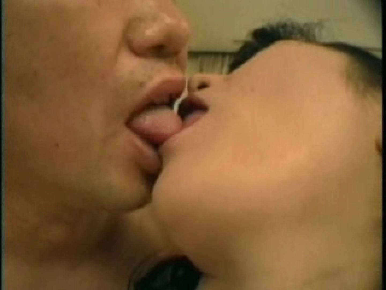 熟女名鑑 Vol.01 橘美里 0   OL  17画像 4
