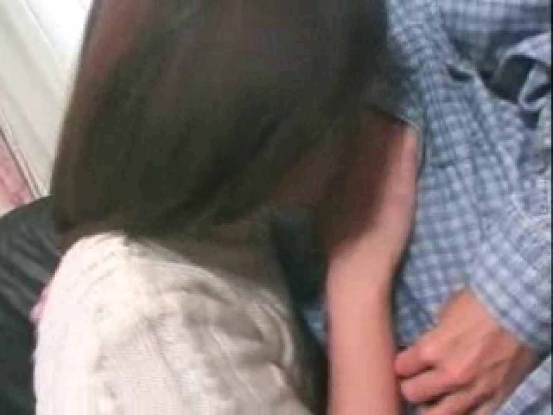 熟女名鑑 Vol.01 永瀬裕香 0   0  93画像 21