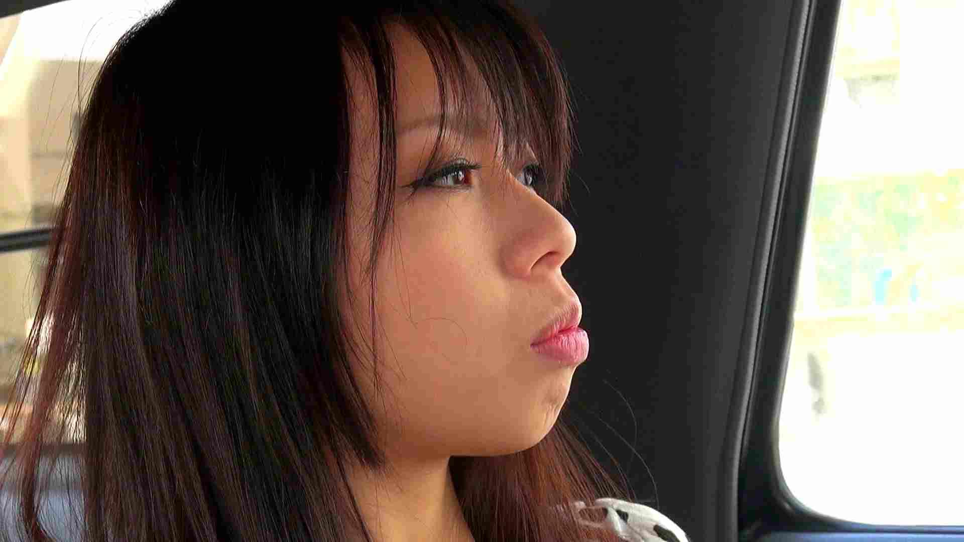 自宅で今回の出演までの経緯を語る志穂さん 0   0  63画像 39