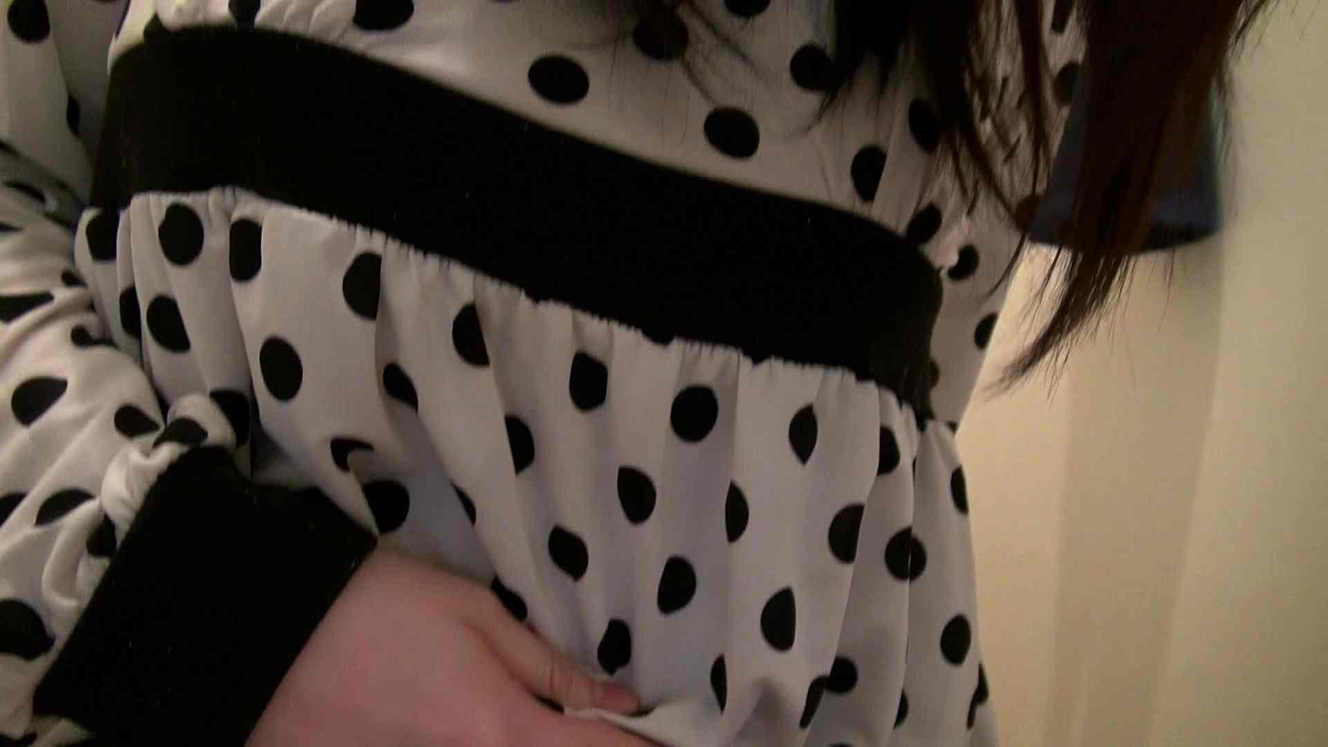 志穂さんにお手洗いに行ってもらいましょう 0 | 0  89画像 35