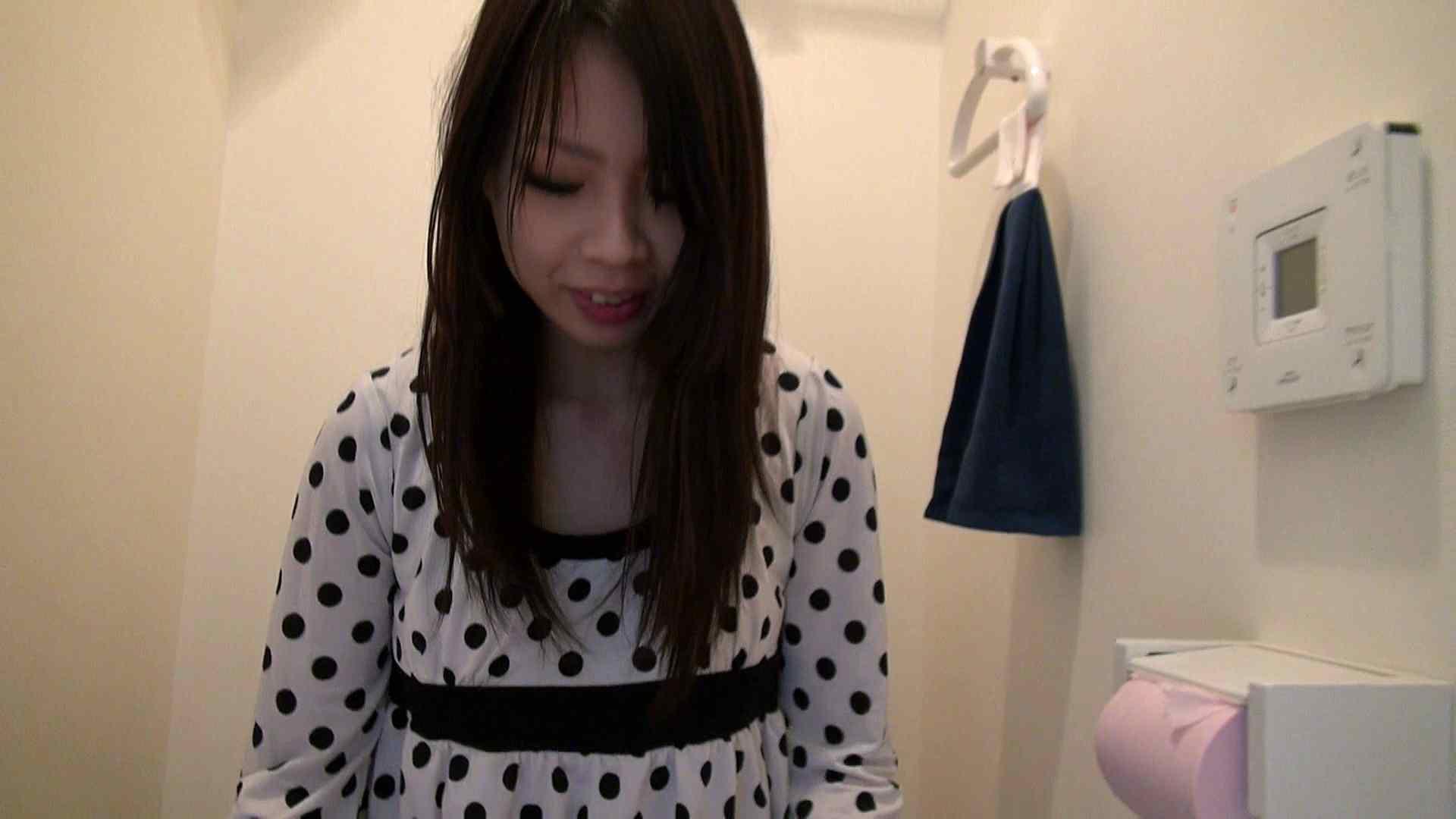 志穂さんにお手洗いに行ってもらいましょう 0 | 0  89画像 49