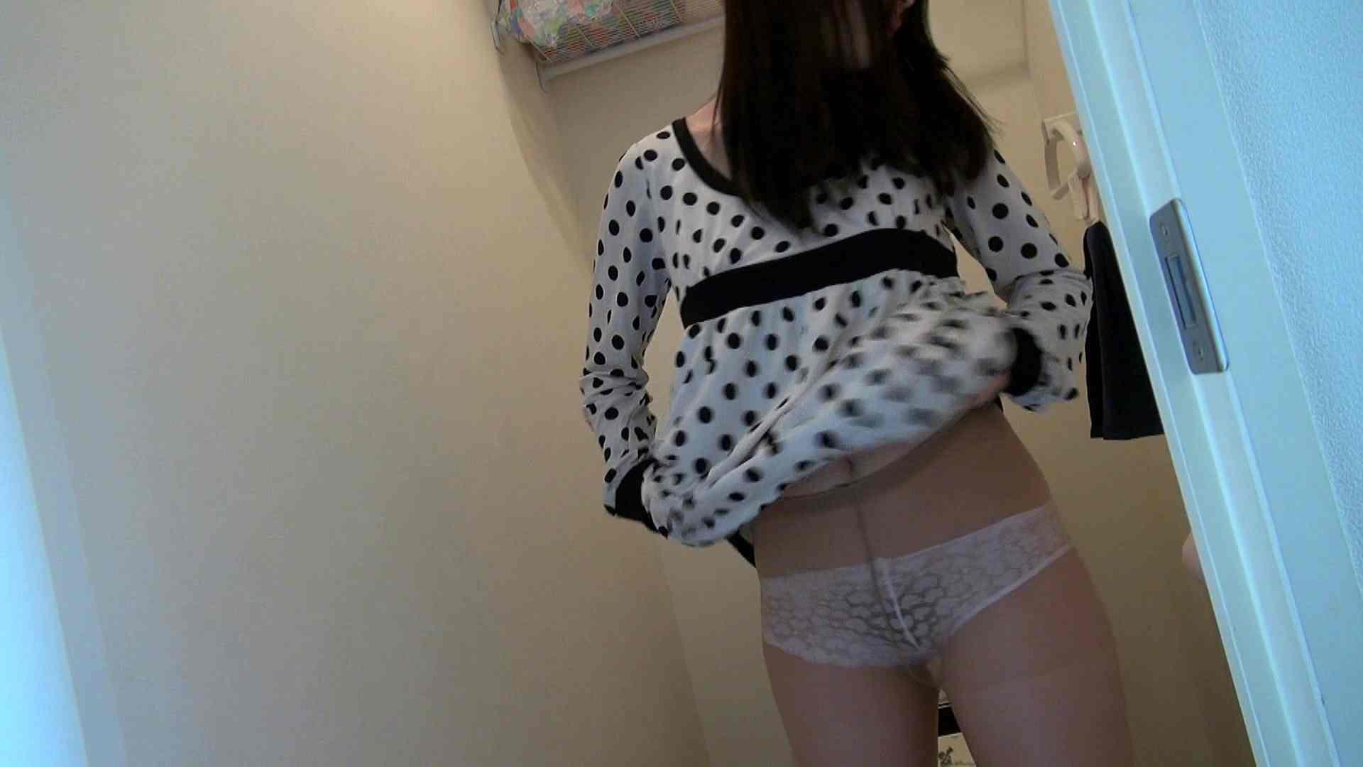 志穂さんにお手洗いに行ってもらいましょう 0 | 0  89画像 79
