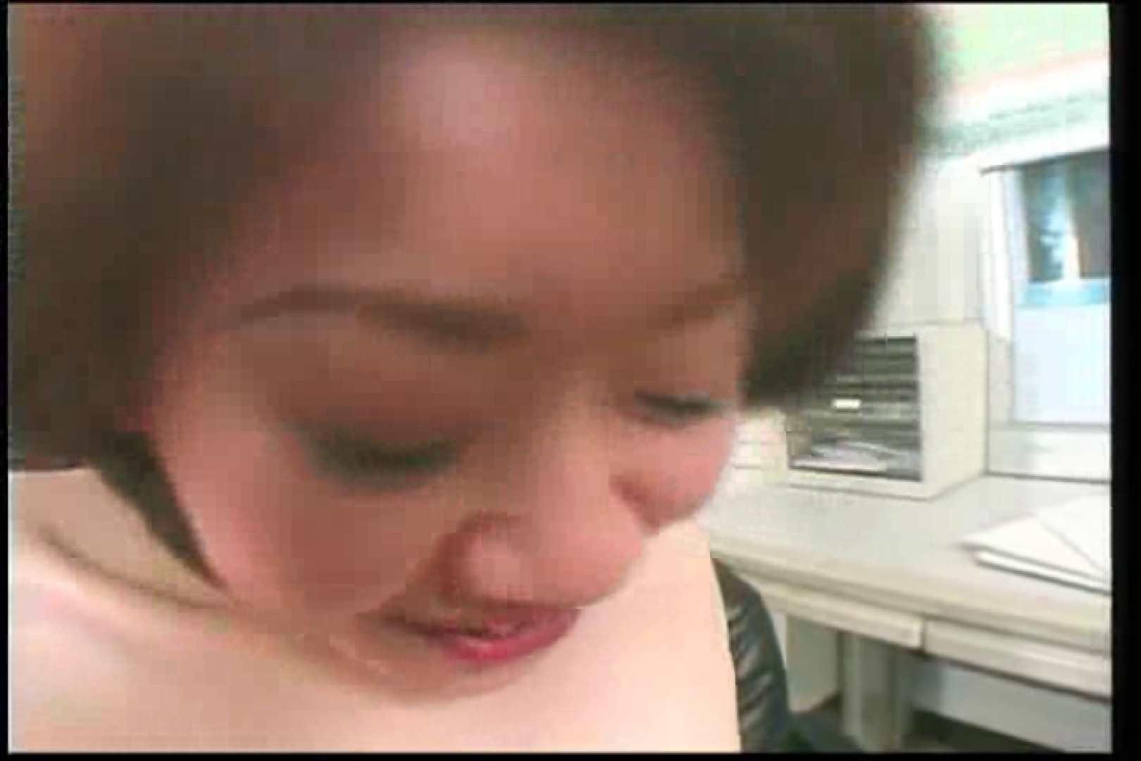 産婦人科の女医さんも性に餓えてるご様子です。 稲葉祐美 0 | 0  70画像 28