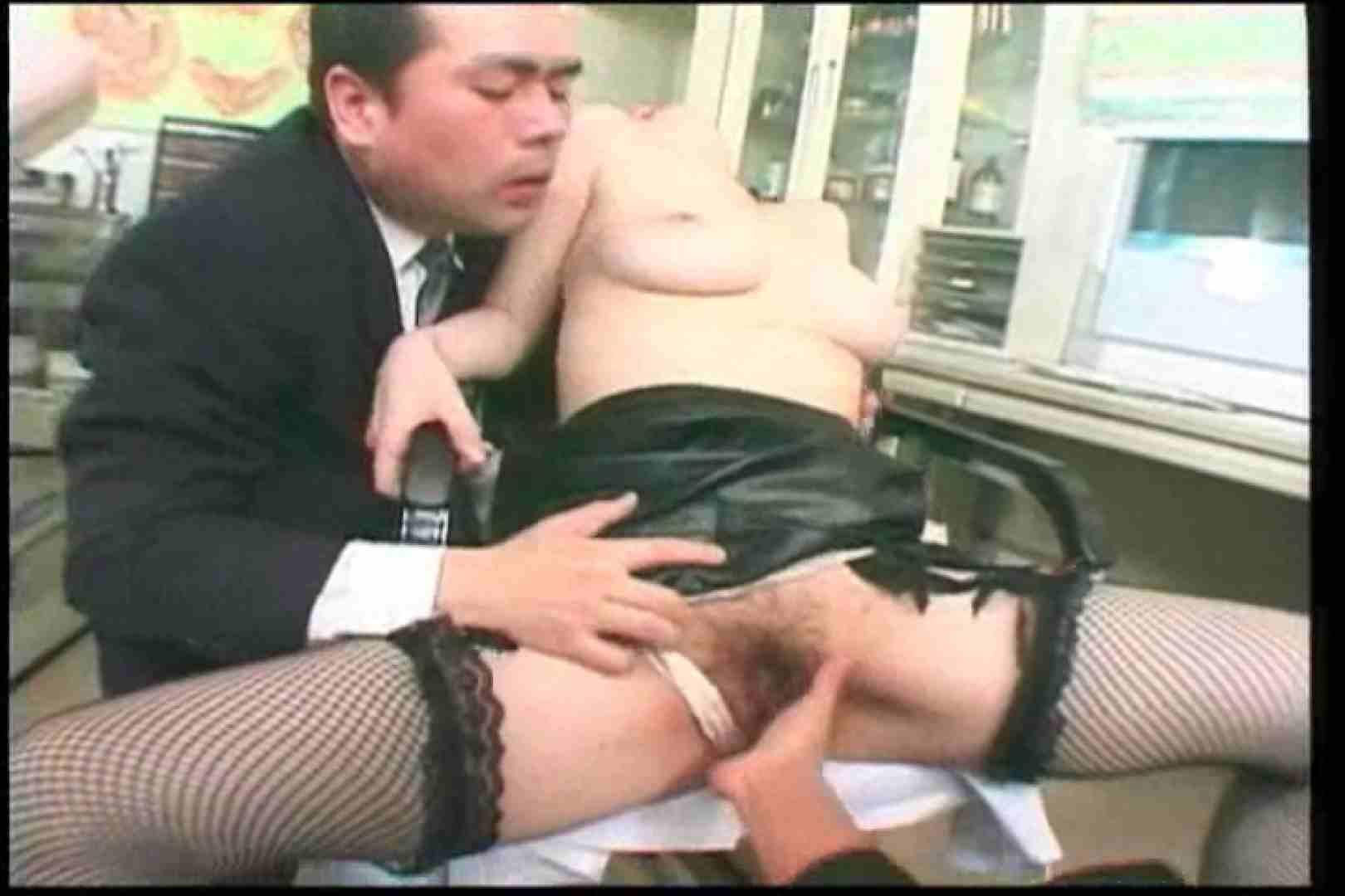 産婦人科の女医さんも性に餓えてるご様子です。 稲葉祐美 0 | 0  70画像 30