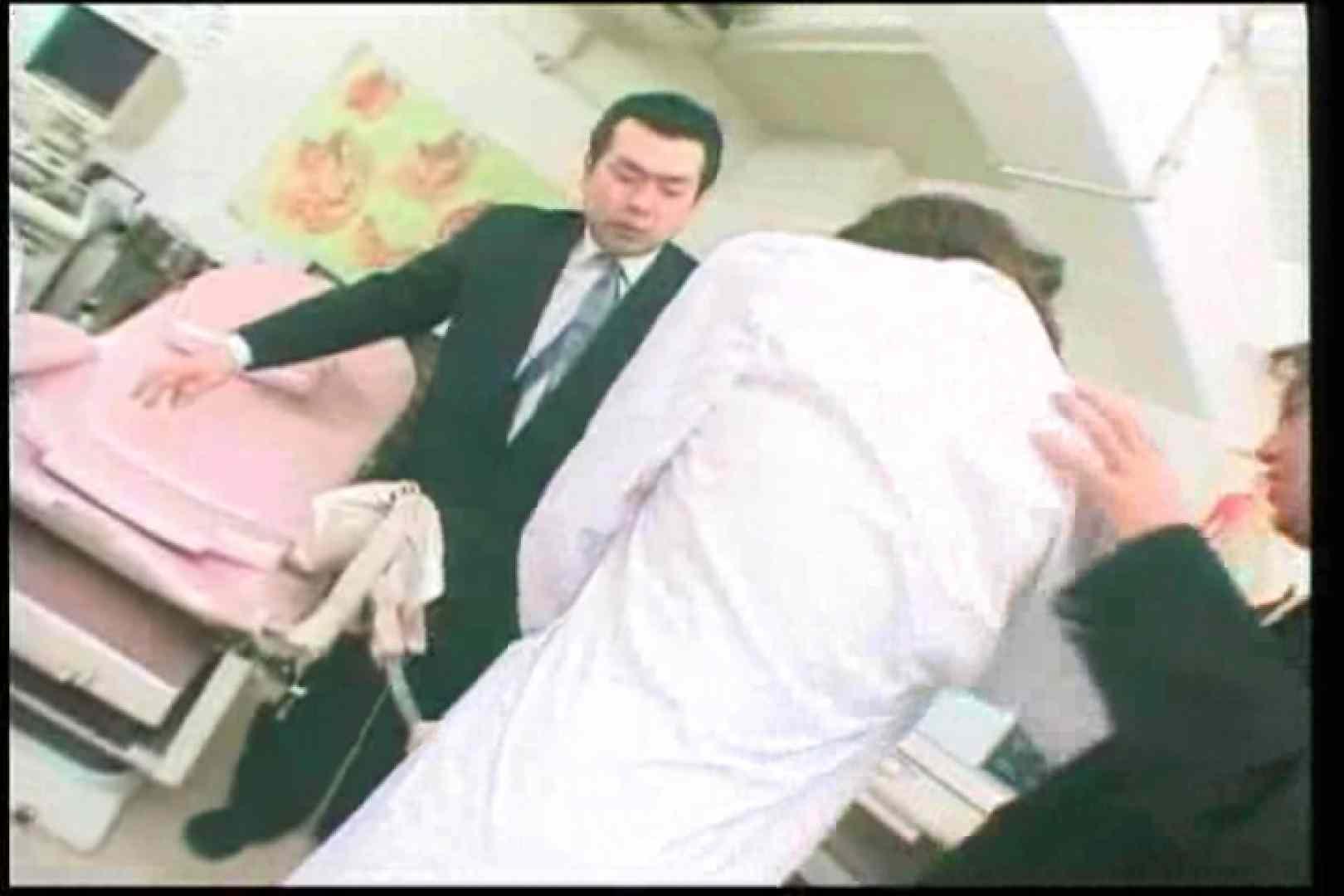 産婦人科の女医さんも性に餓えてるご様子です。 稲葉祐美 0 | 0  70画像 31
