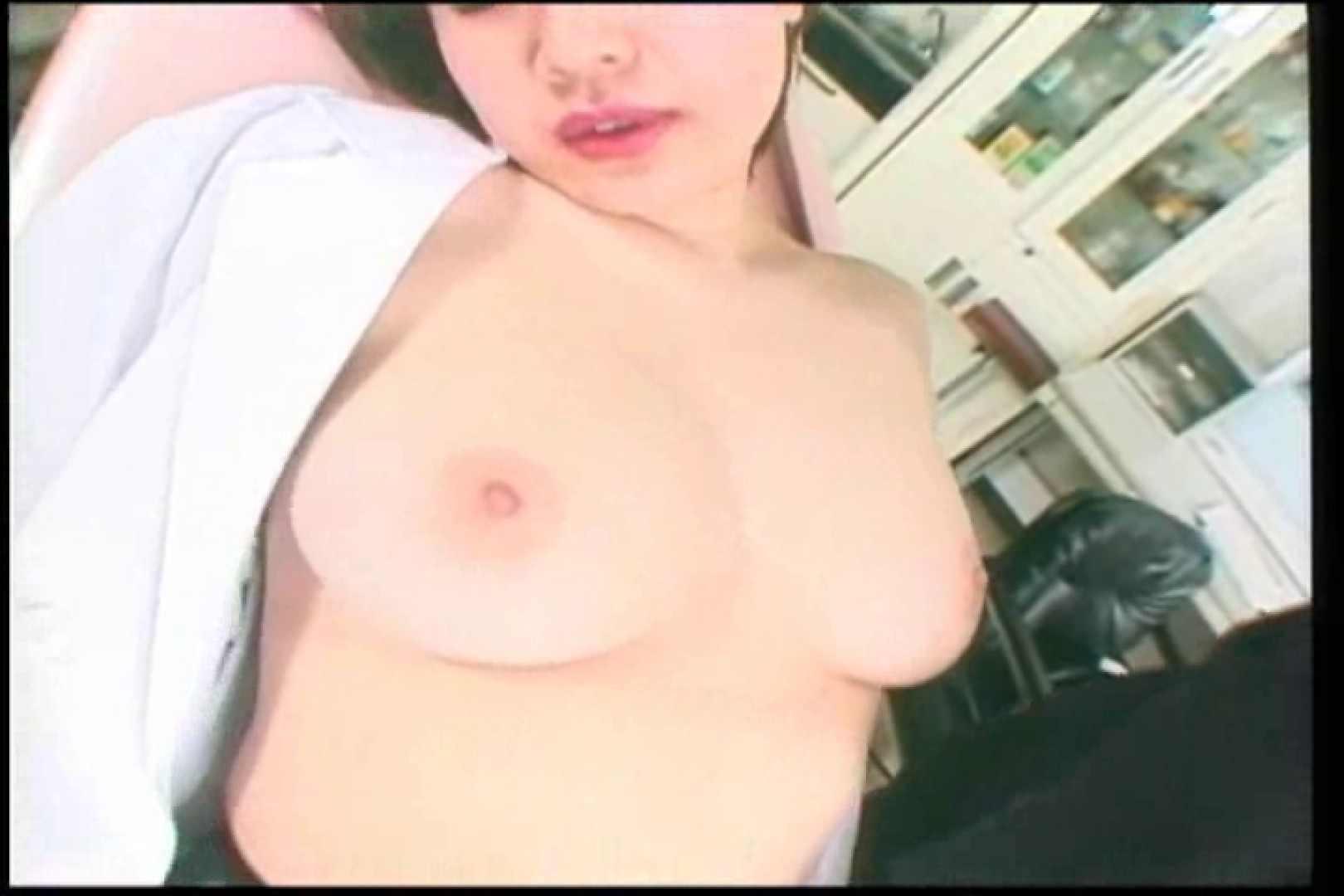 産婦人科の女医さんも性に餓えてるご様子です。 稲葉祐美 0 | 0  70画像 34
