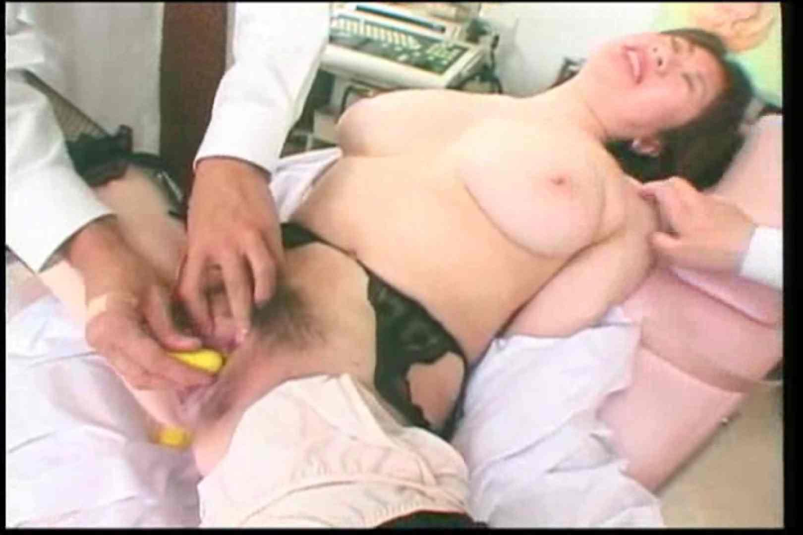 産婦人科の女医さんも性に餓えてるご様子です。 稲葉祐美 0 | 0  70画像 48