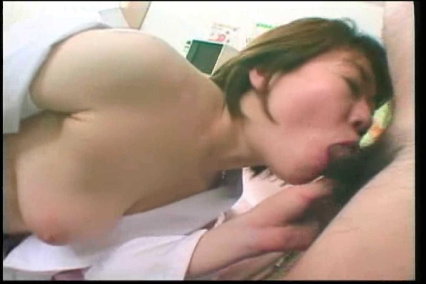 産婦人科の女医さんも性に餓えてるご様子です。 稲葉祐美 0 | 0  70画像 57