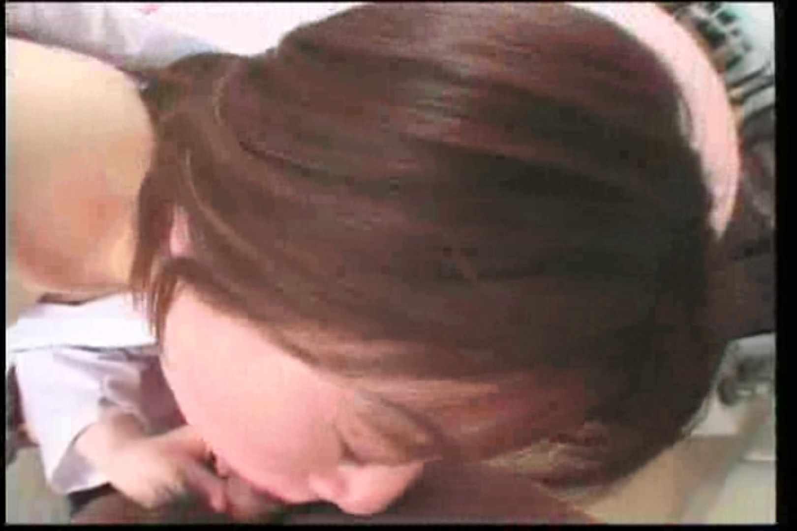 産婦人科の女医さんも性に餓えてるご様子です。 稲葉祐美 0 | 0  70画像 59