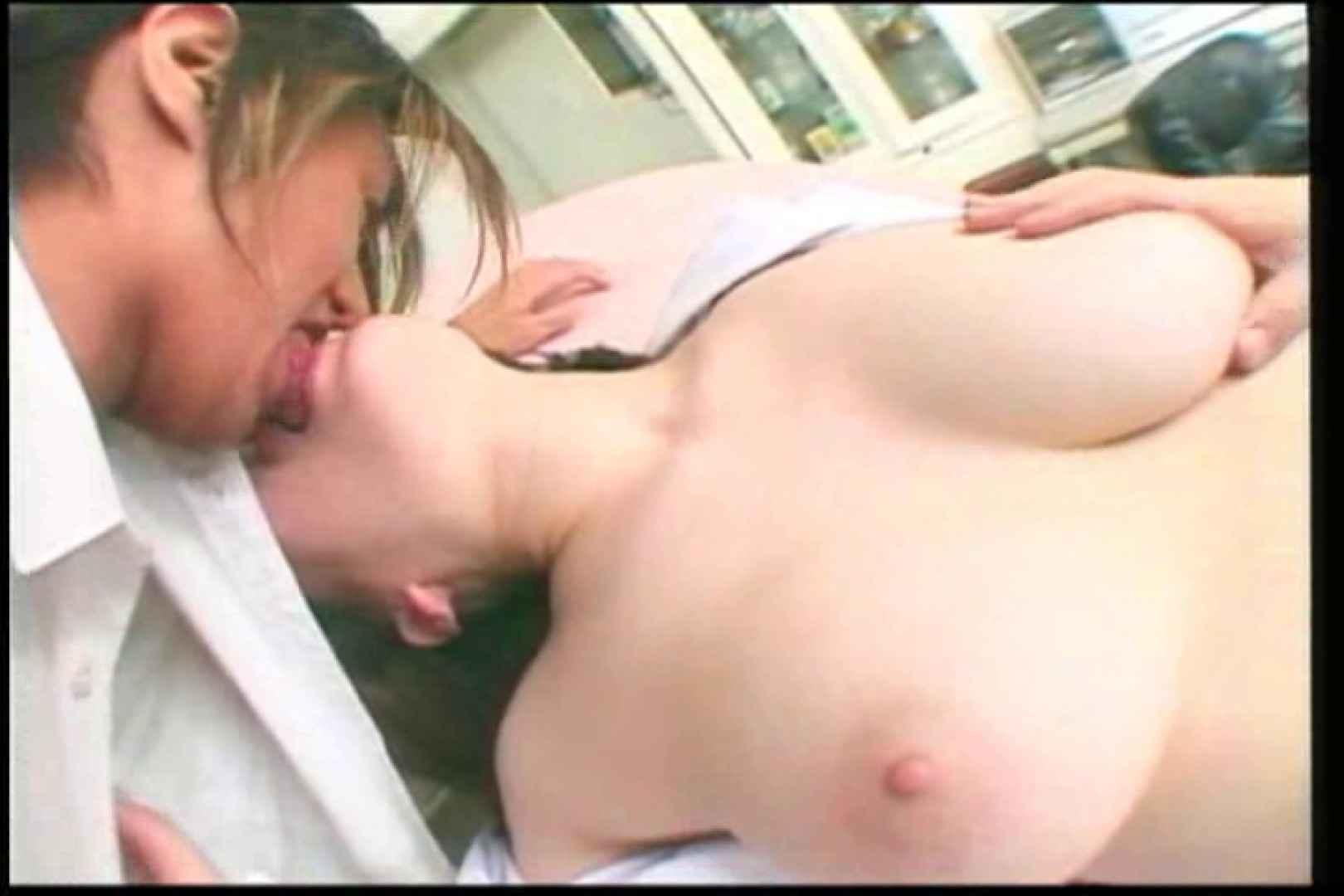 産婦人科の女医さんも性に餓えてるご様子です。 稲葉祐美 0 | 0  70画像 63