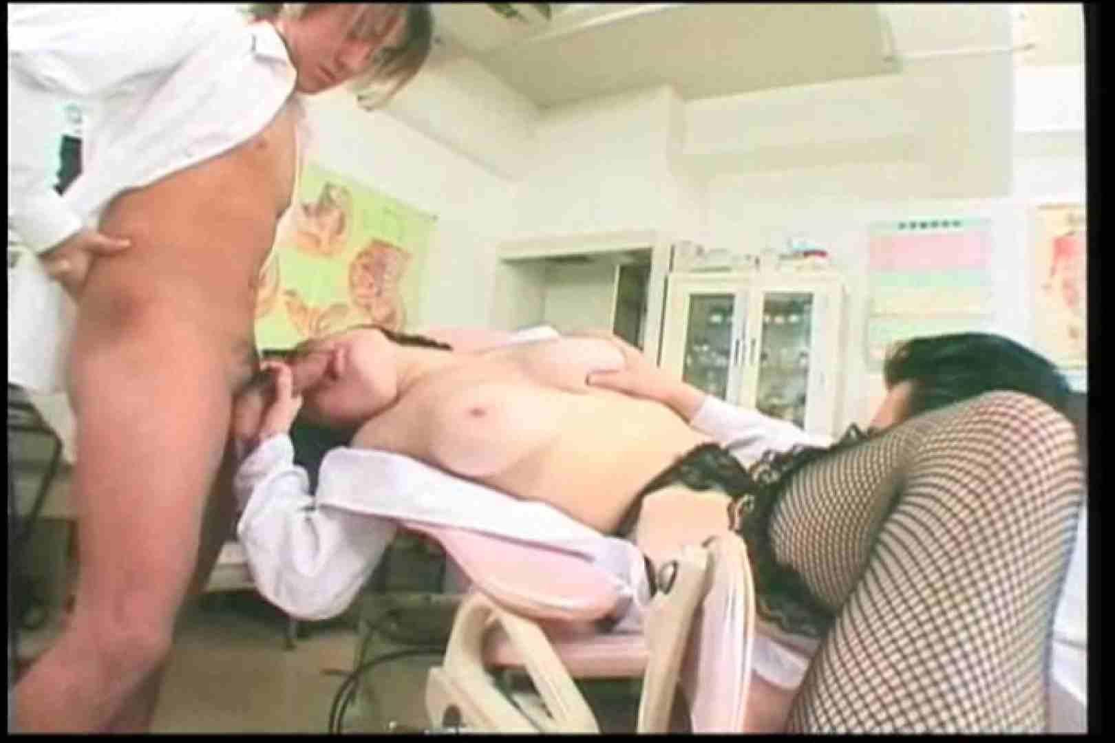 産婦人科の女医さんも性に餓えてるご様子です。 稲葉祐美 0 | 0  70画像 65