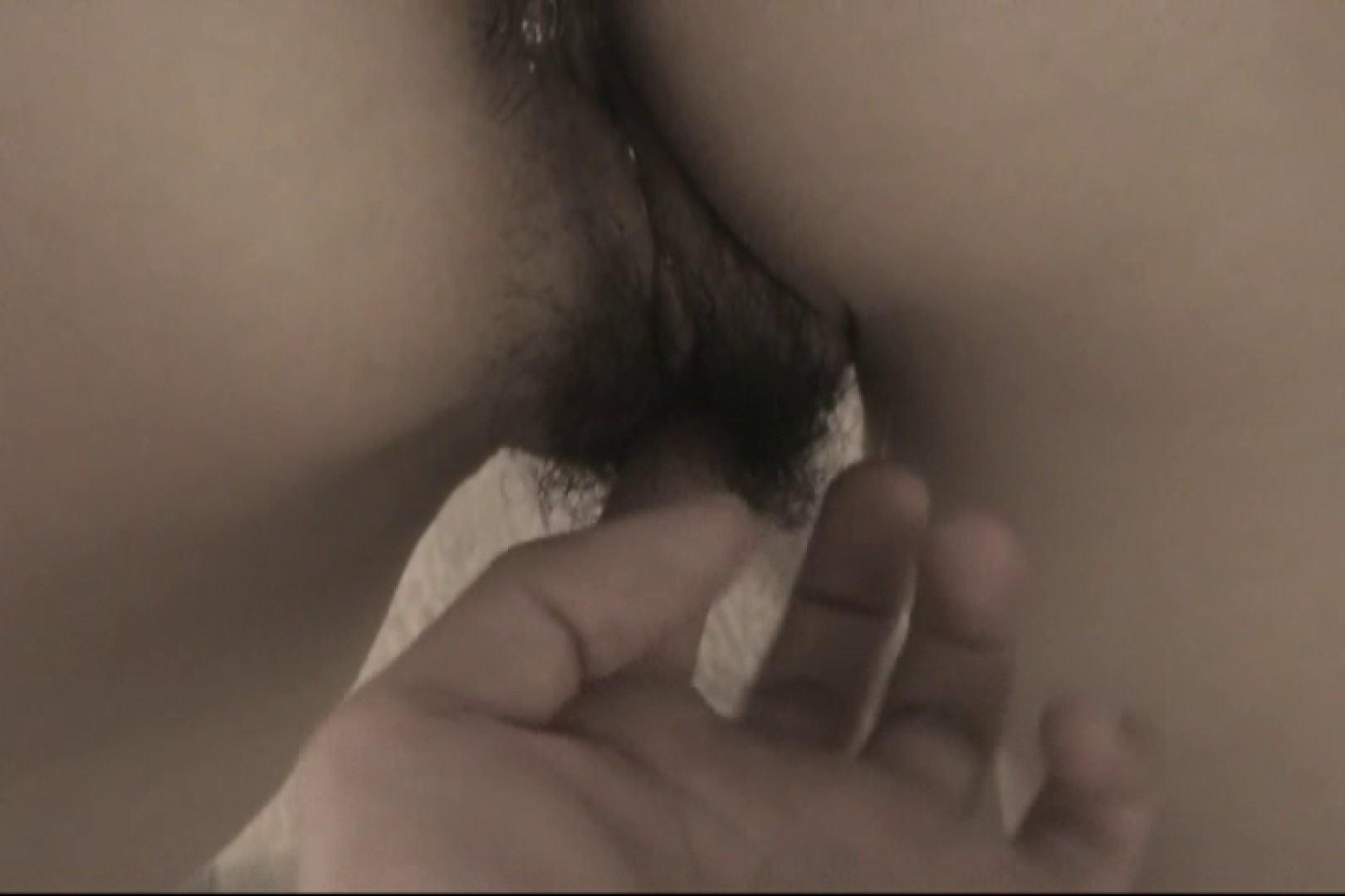 全身タトゥーの女王様と中出しセックス~川上みれい~ 0 | 0  106画像 1